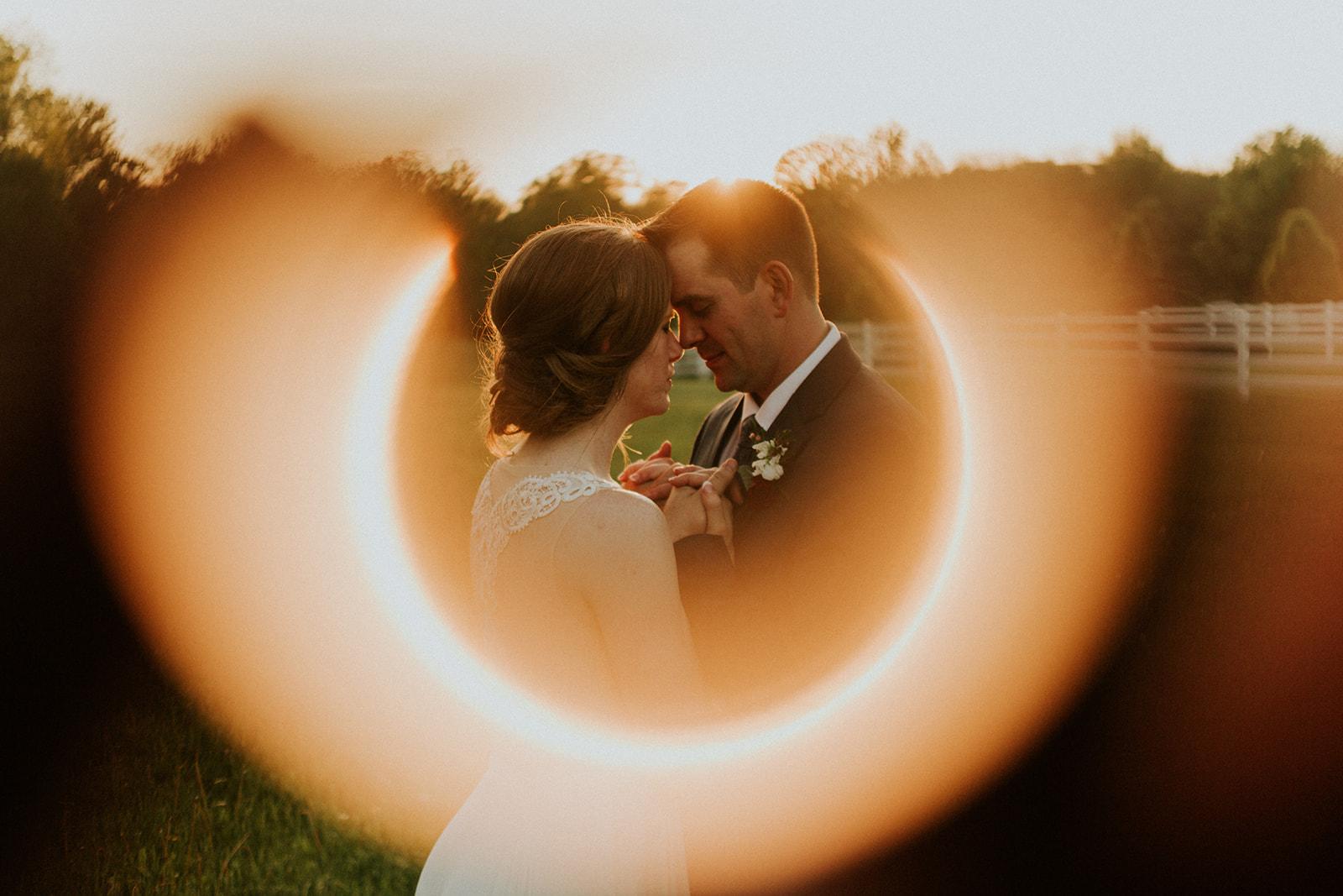 Adore Wedding Photography-19050.jpg