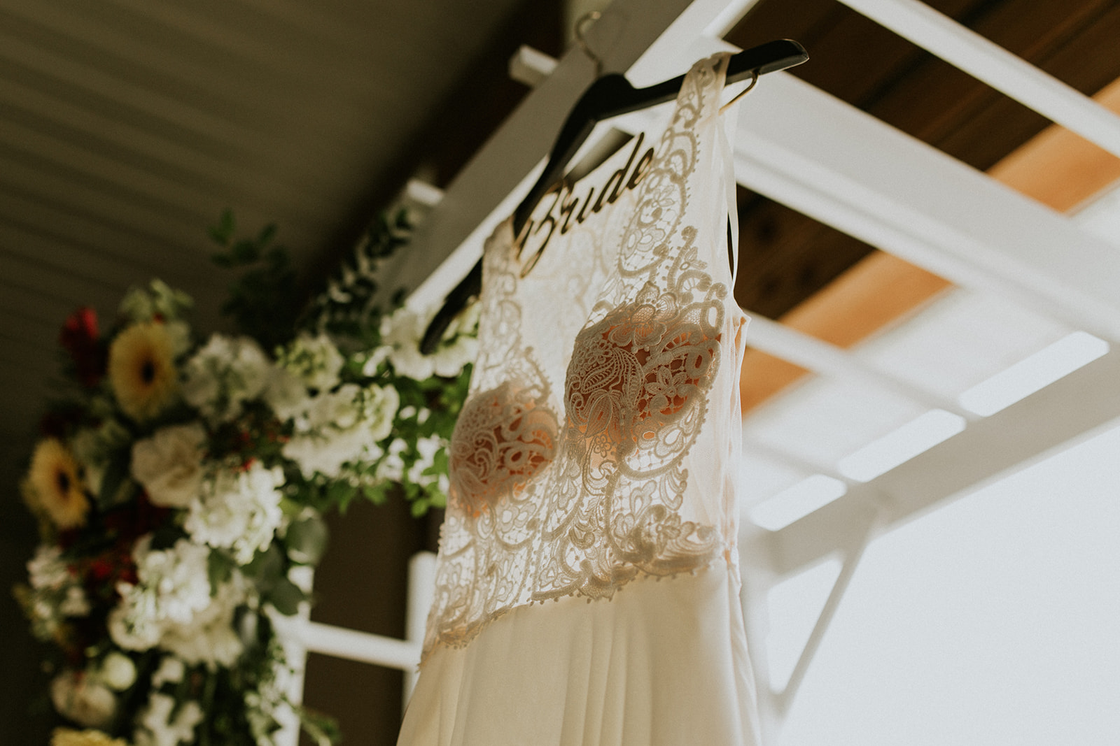 Adore Wedding Photography-22262.jpg
