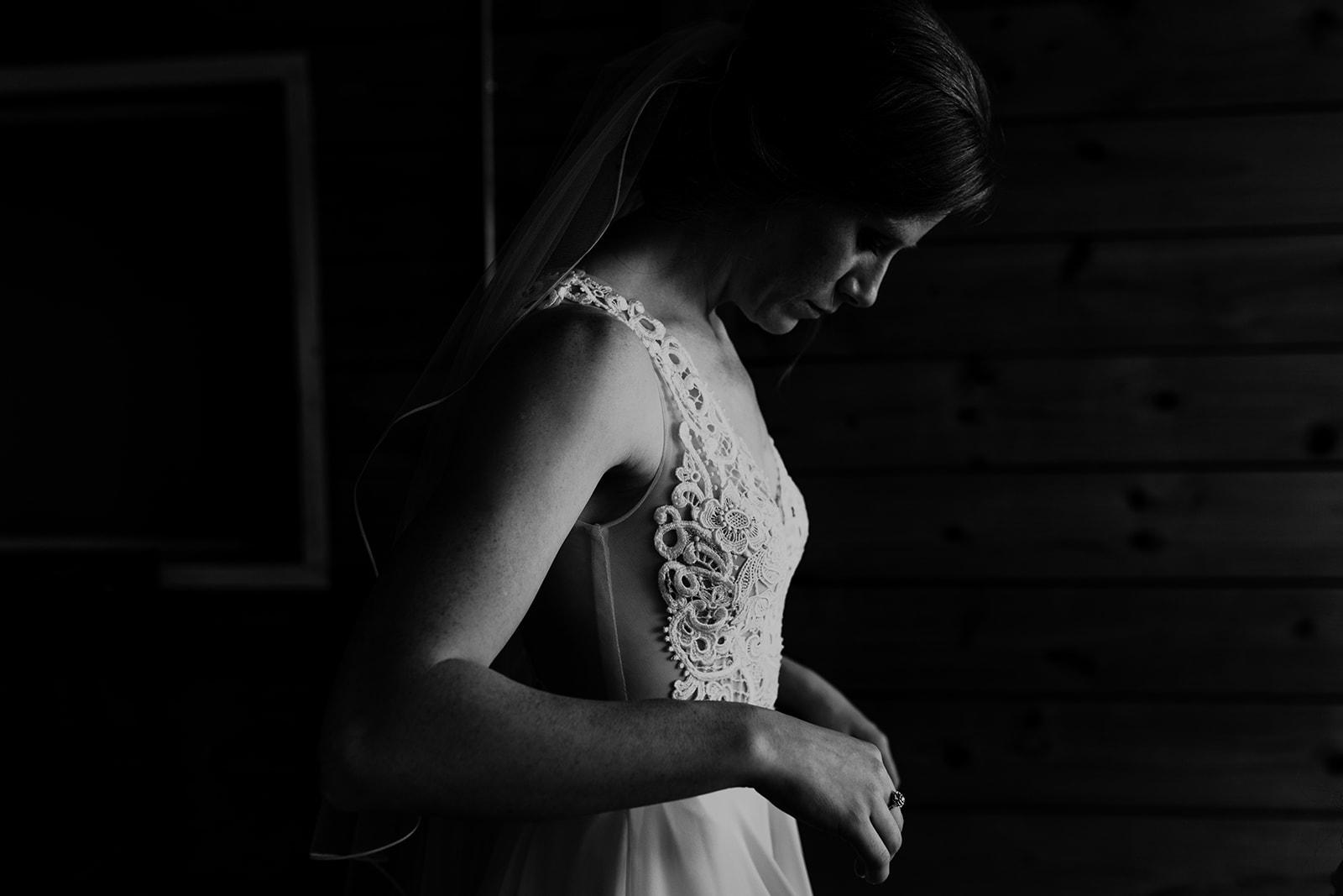Adore Wedding Photography-22396.jpg