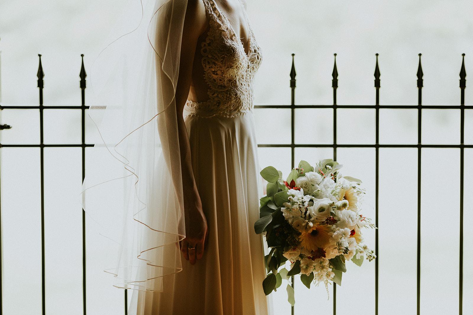 Adore Wedding Photography-22613.jpg