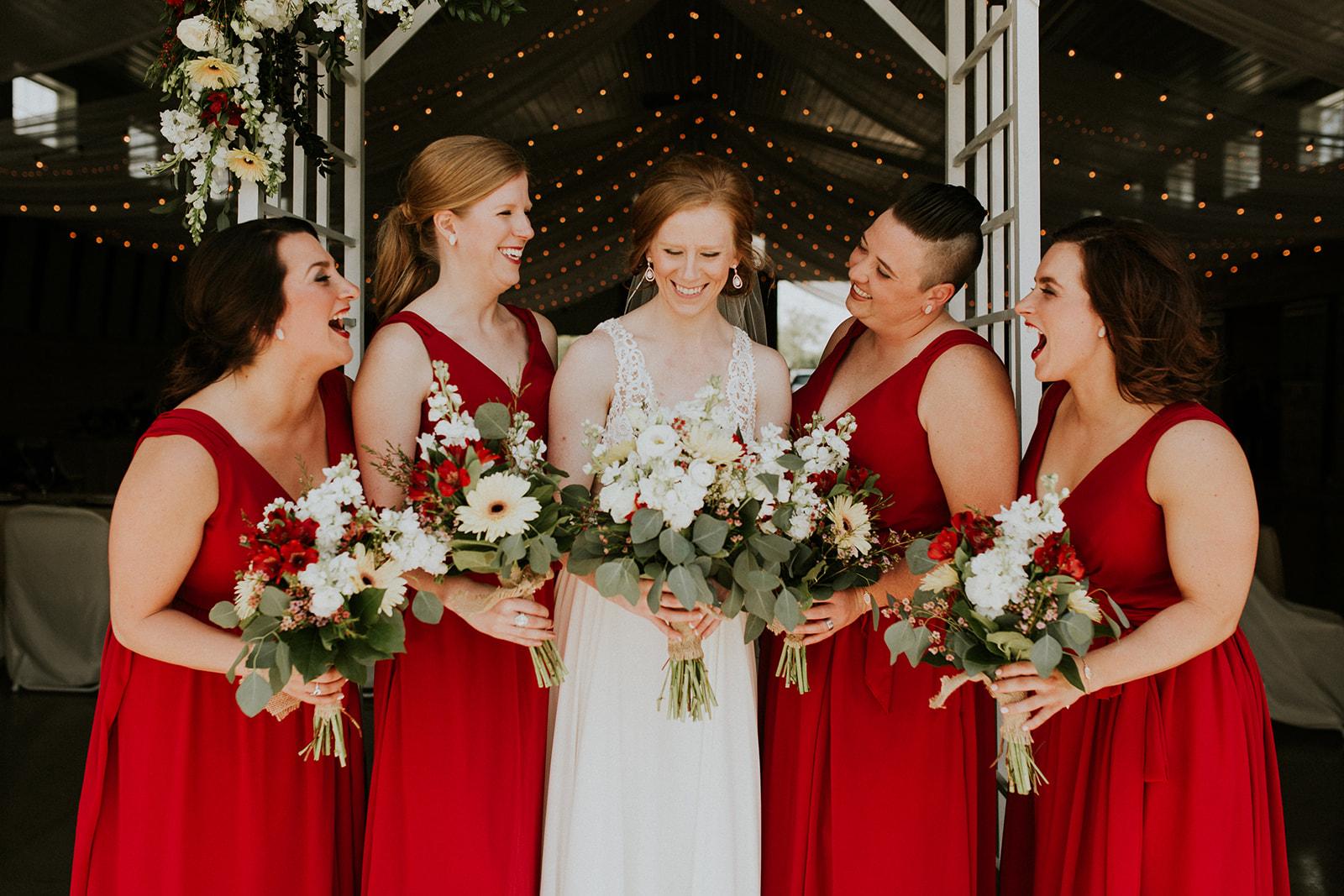 Adore Wedding Photography-22575.jpg