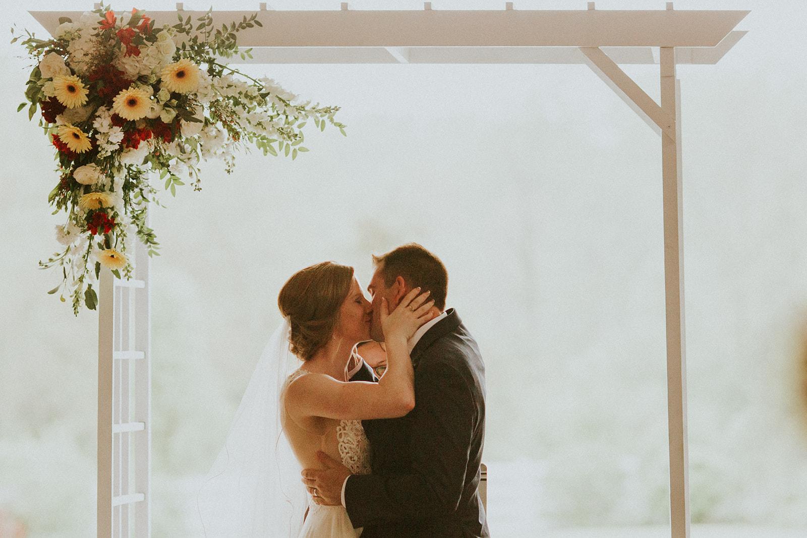 Adore Wedding Photography-22792.jpg