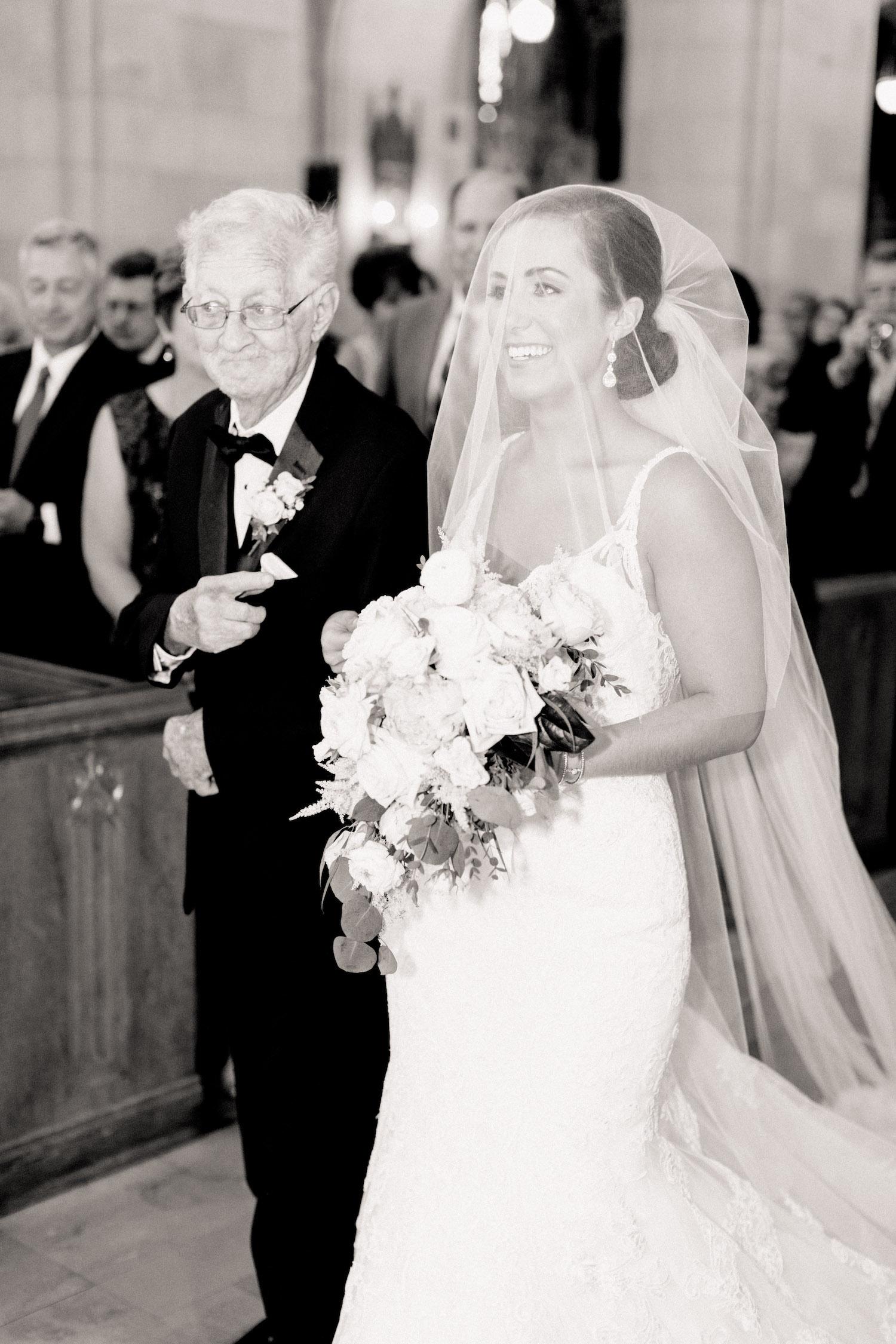 Toledo-Renaissance-Wedding-3092-2.jpg