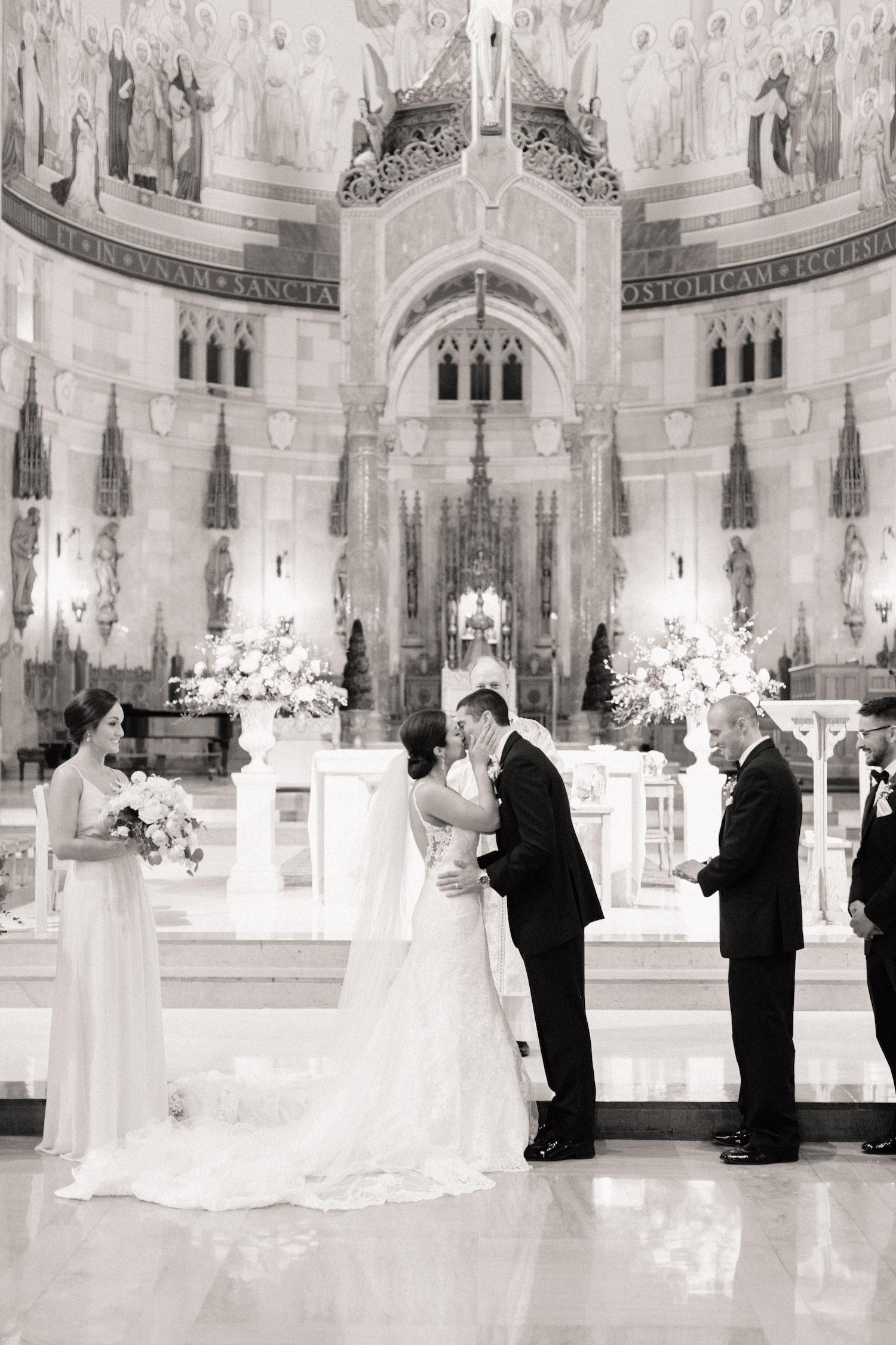 Toledo-Renaissance-Wedding-3506-2.jpg