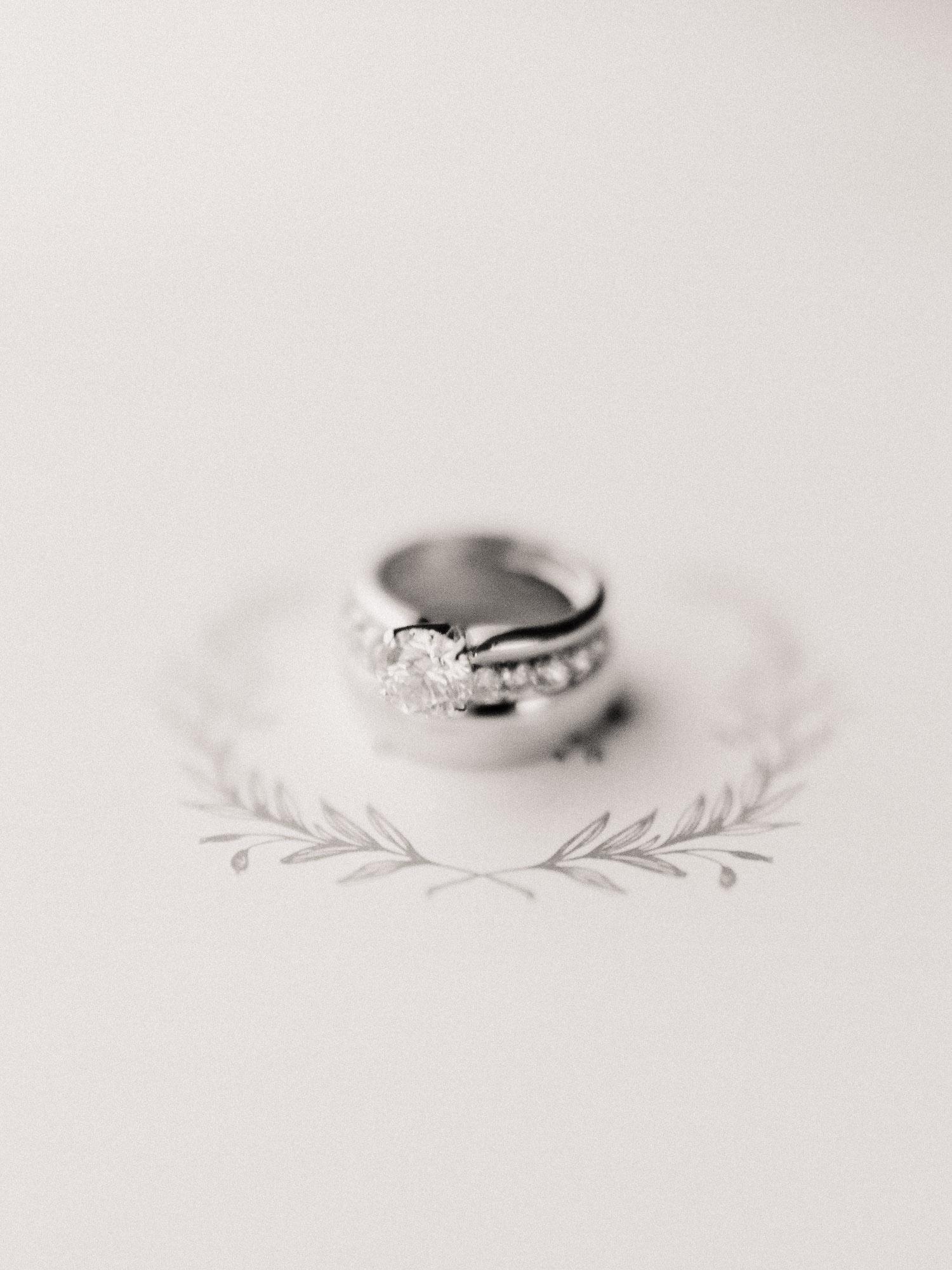 Toledo-Renaissance-Wedding-105814070005-2.jpg