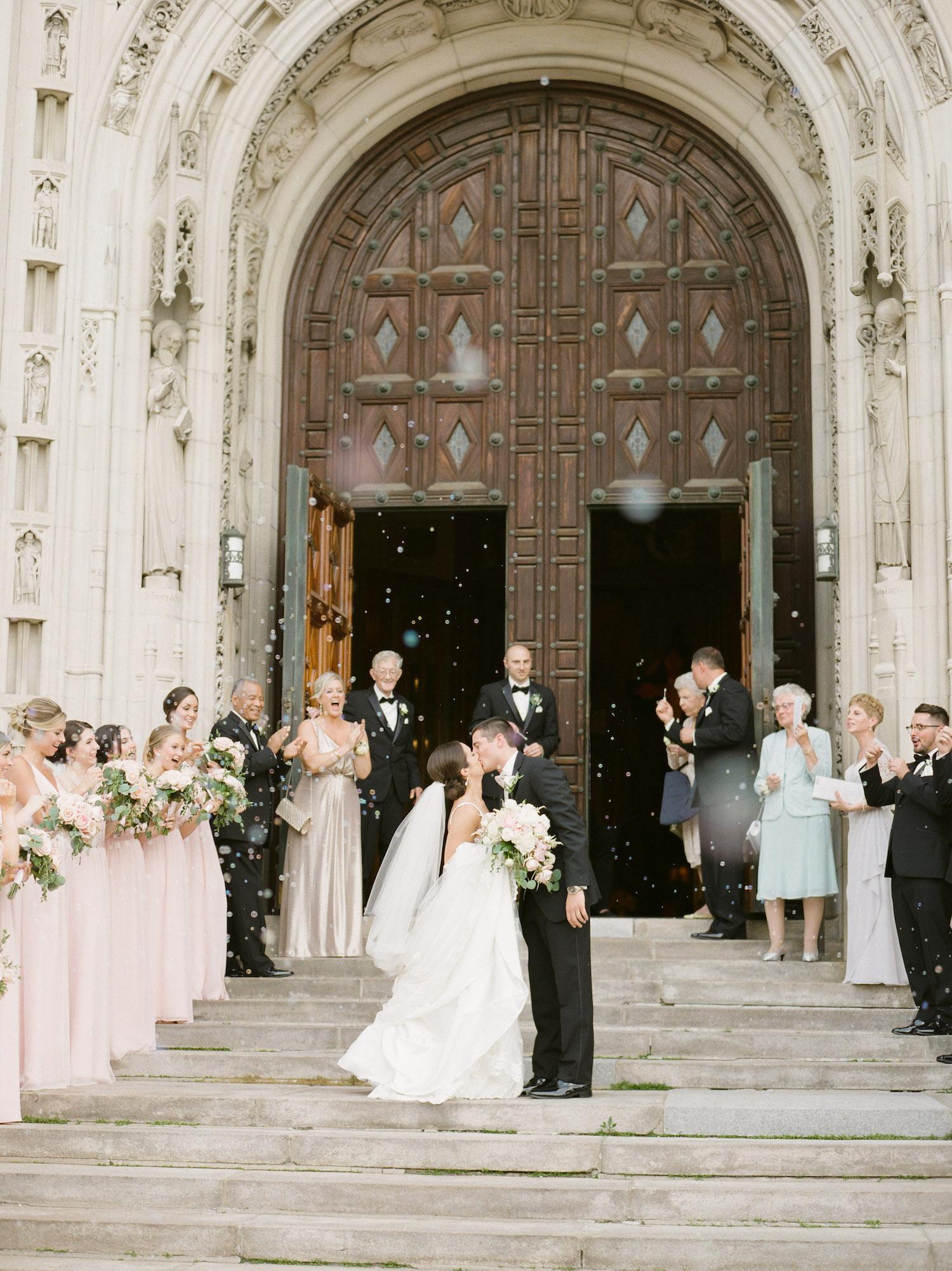 Toledo-Renaissance-Wedding-105814030007.jpg