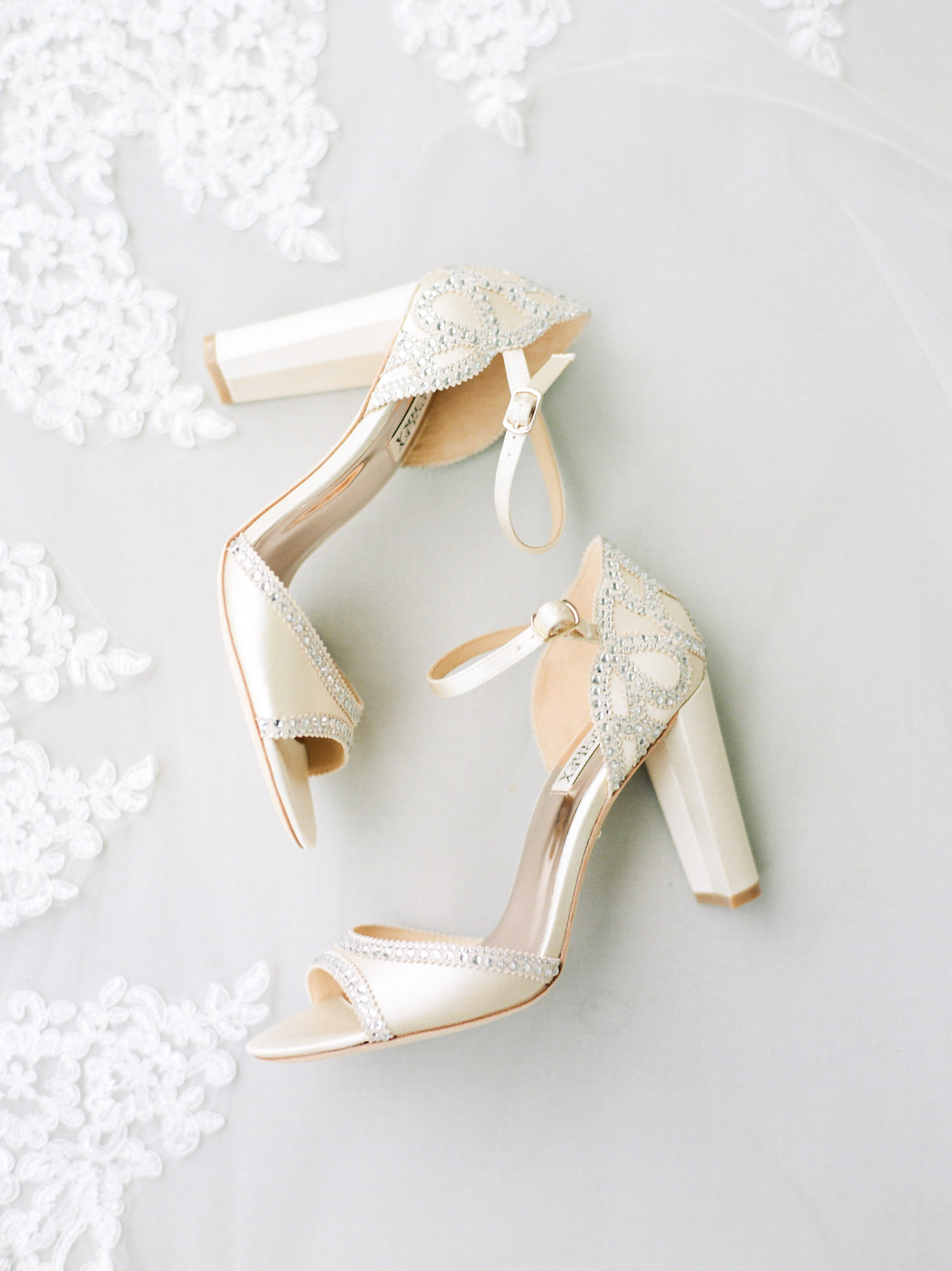 Toledo-Renaissance-Wedding-105814070008.jpg
