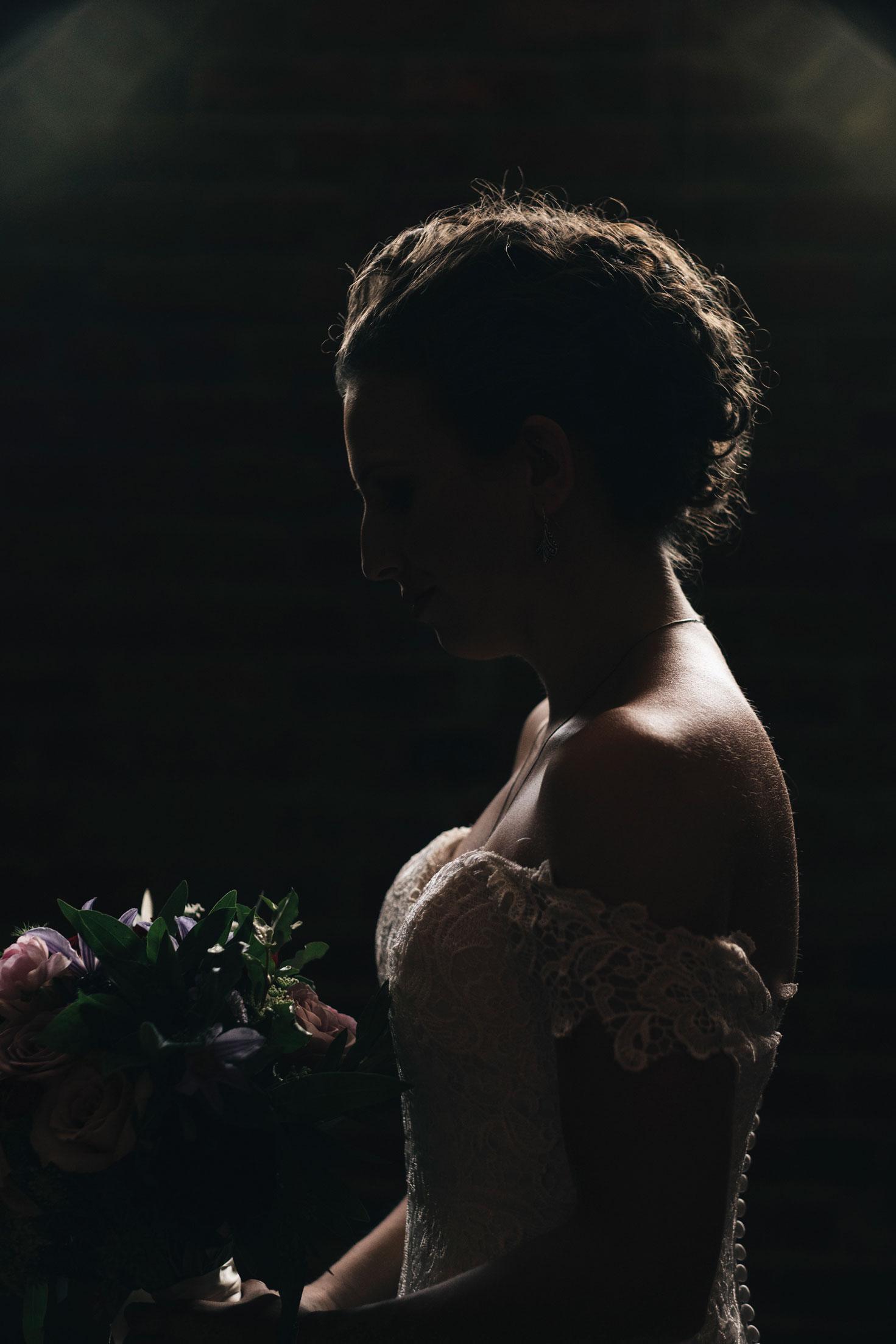 Brooke+Kelly_Wedding-60.jpg