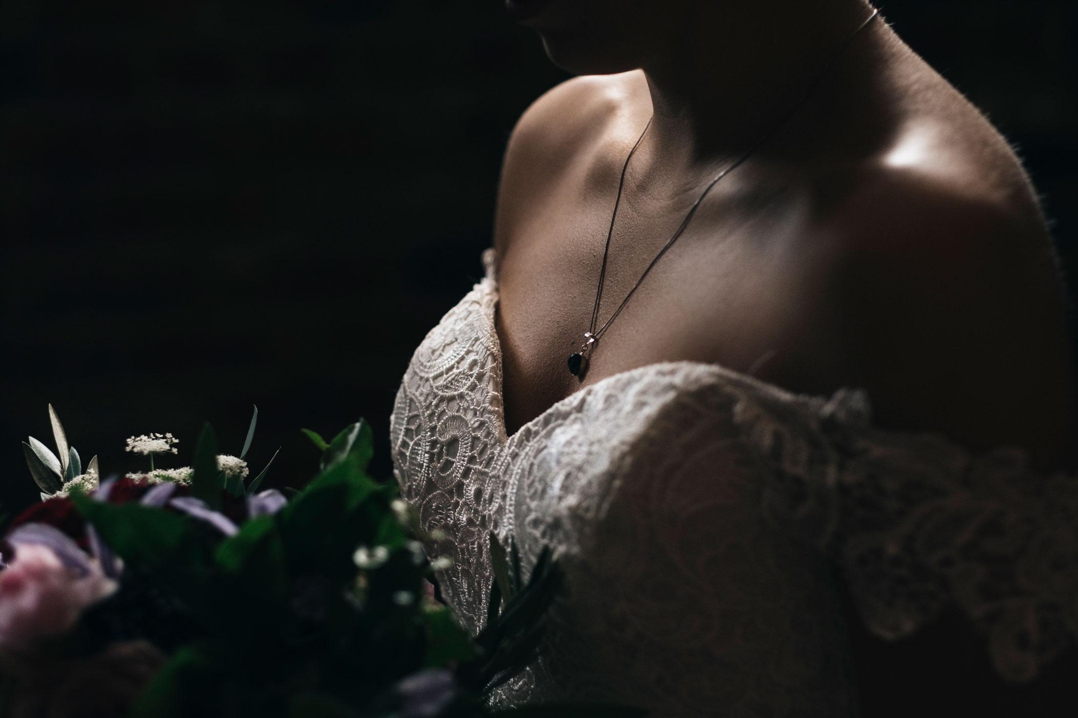 Brooke+Kelly_Wedding-61.jpg