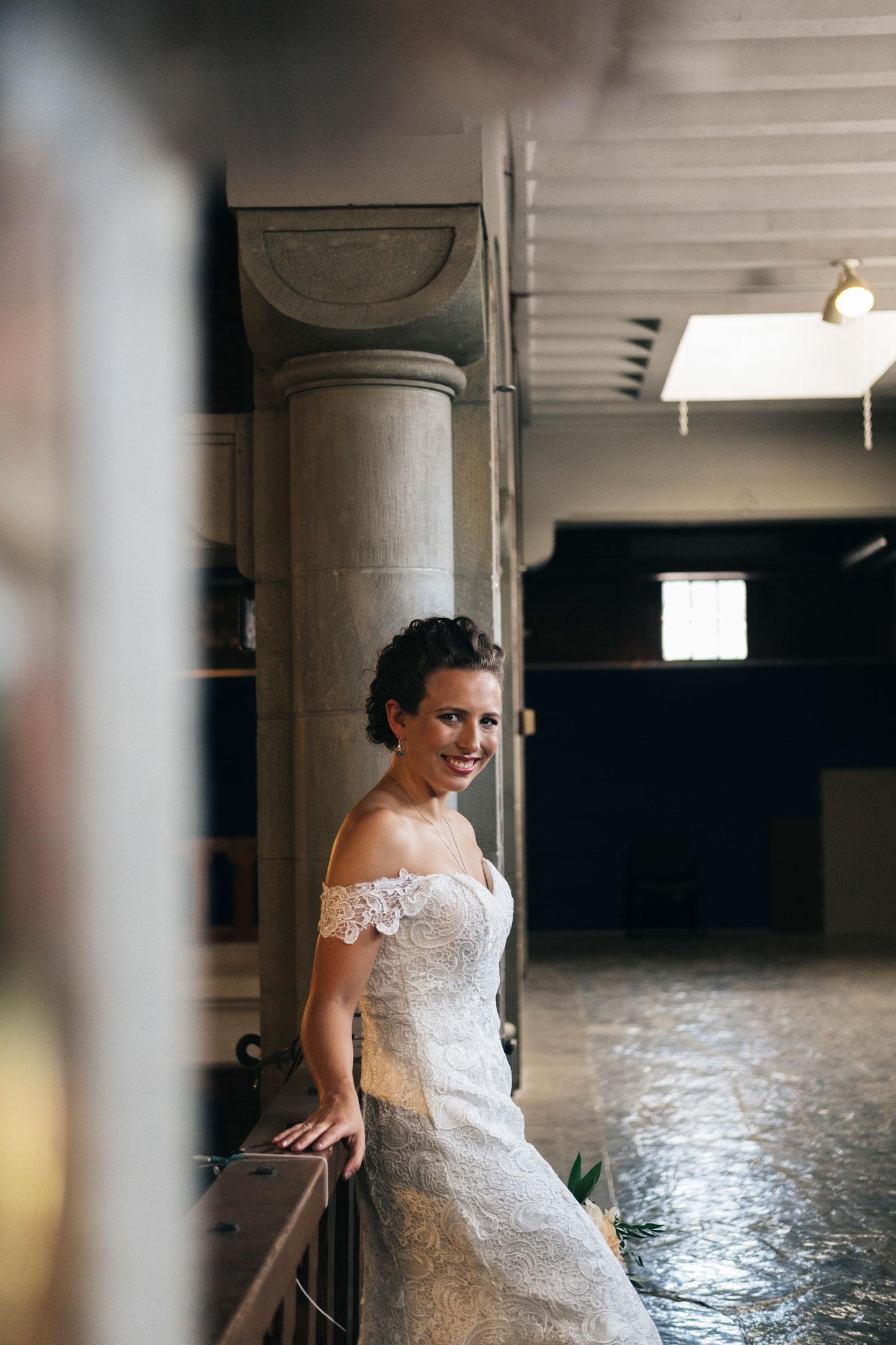 Brooke+Kelly_Wedding-103.jpg