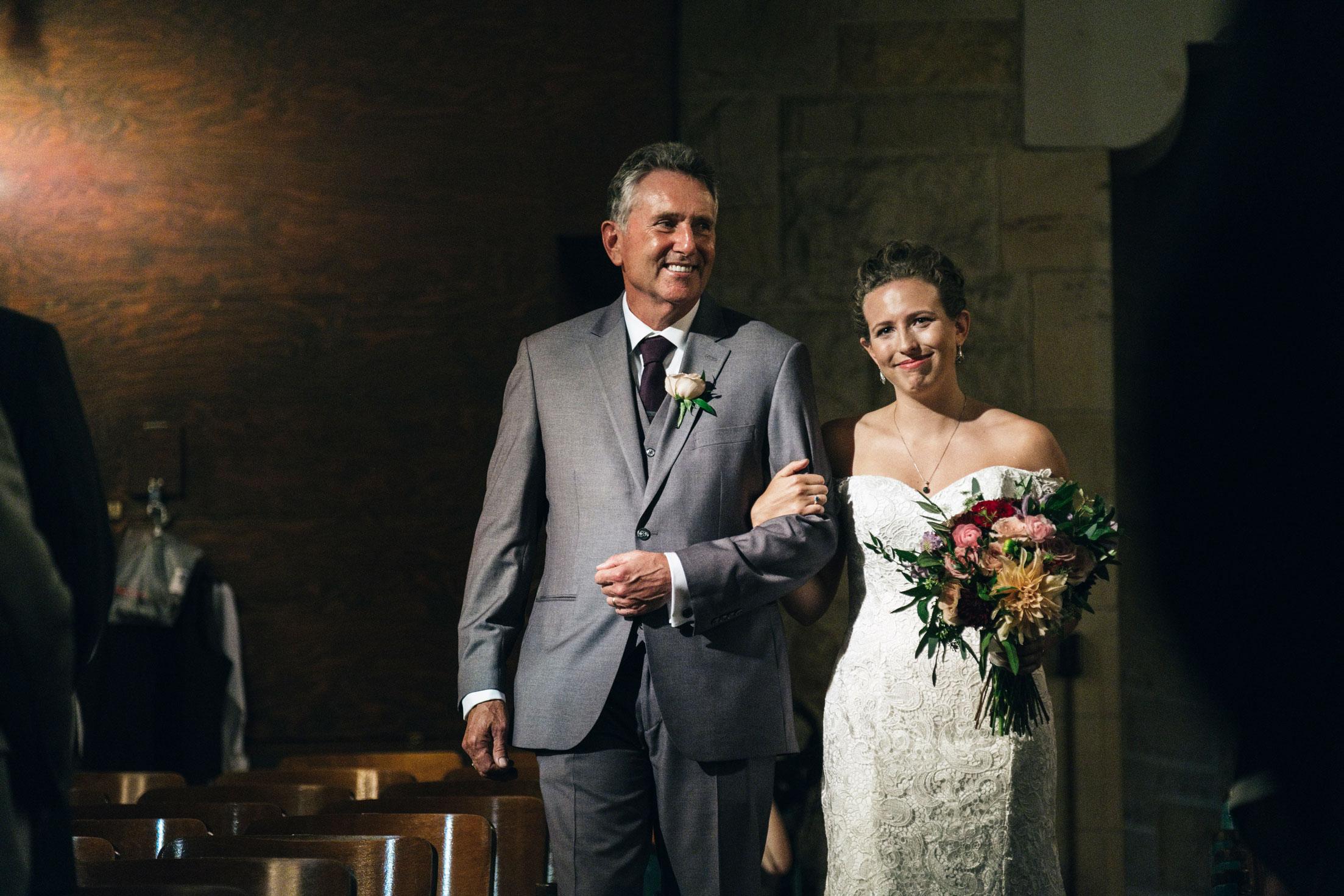 Brooke+Kelly_Wedding-228.jpg