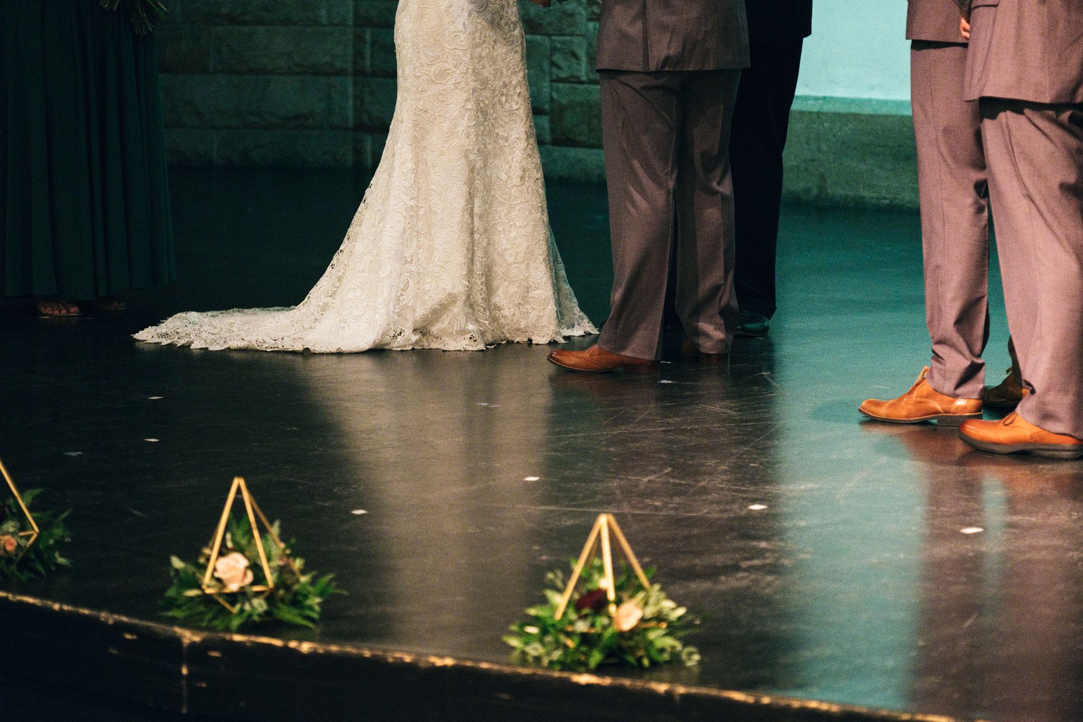 Brooke+Kelly_Wedding-254.jpg