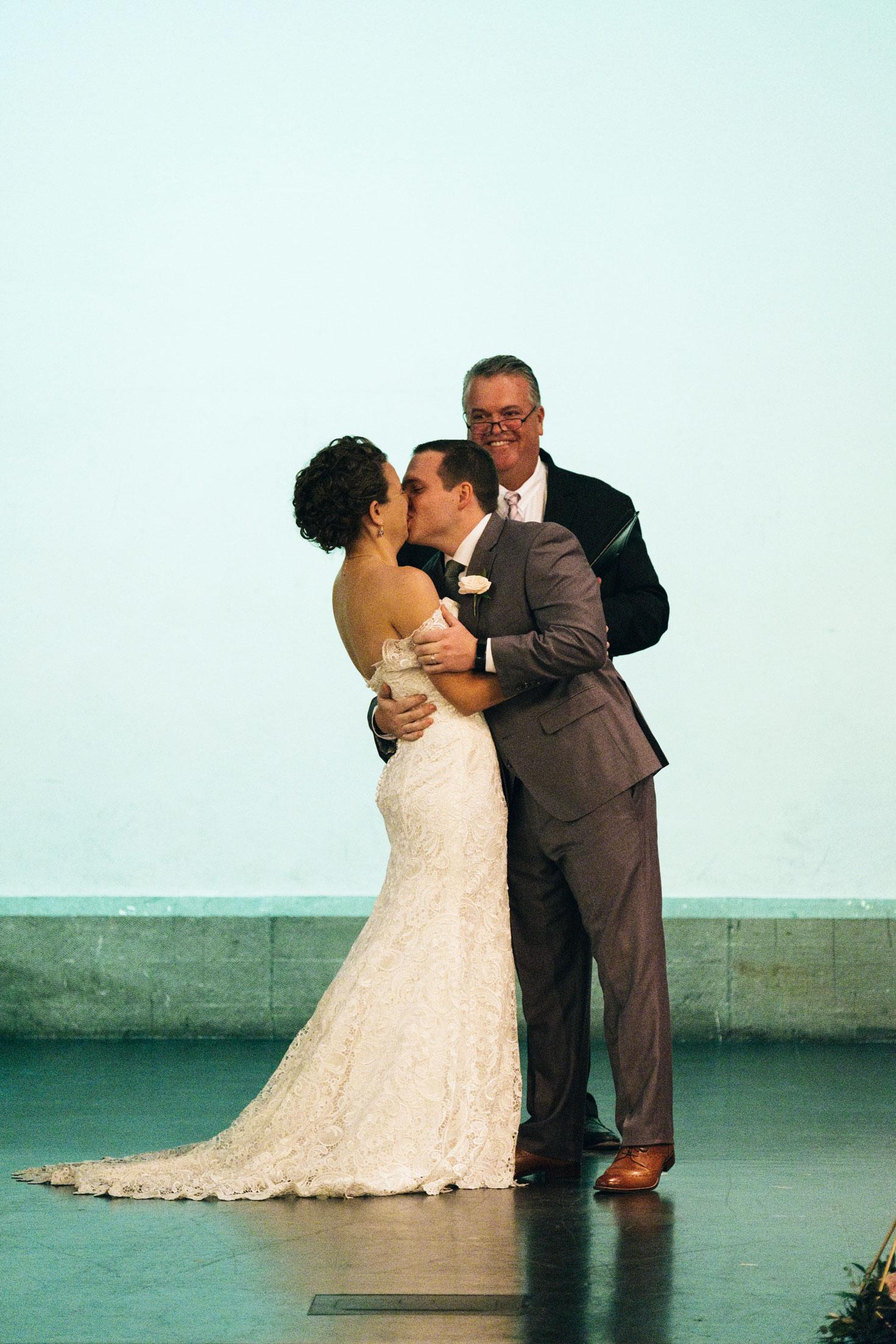 Brooke+Kelly_Wedding-272.jpg