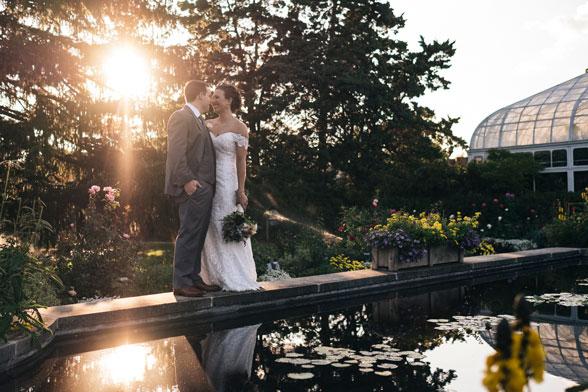 Brooke+Kelly_Wedding-317.jpg