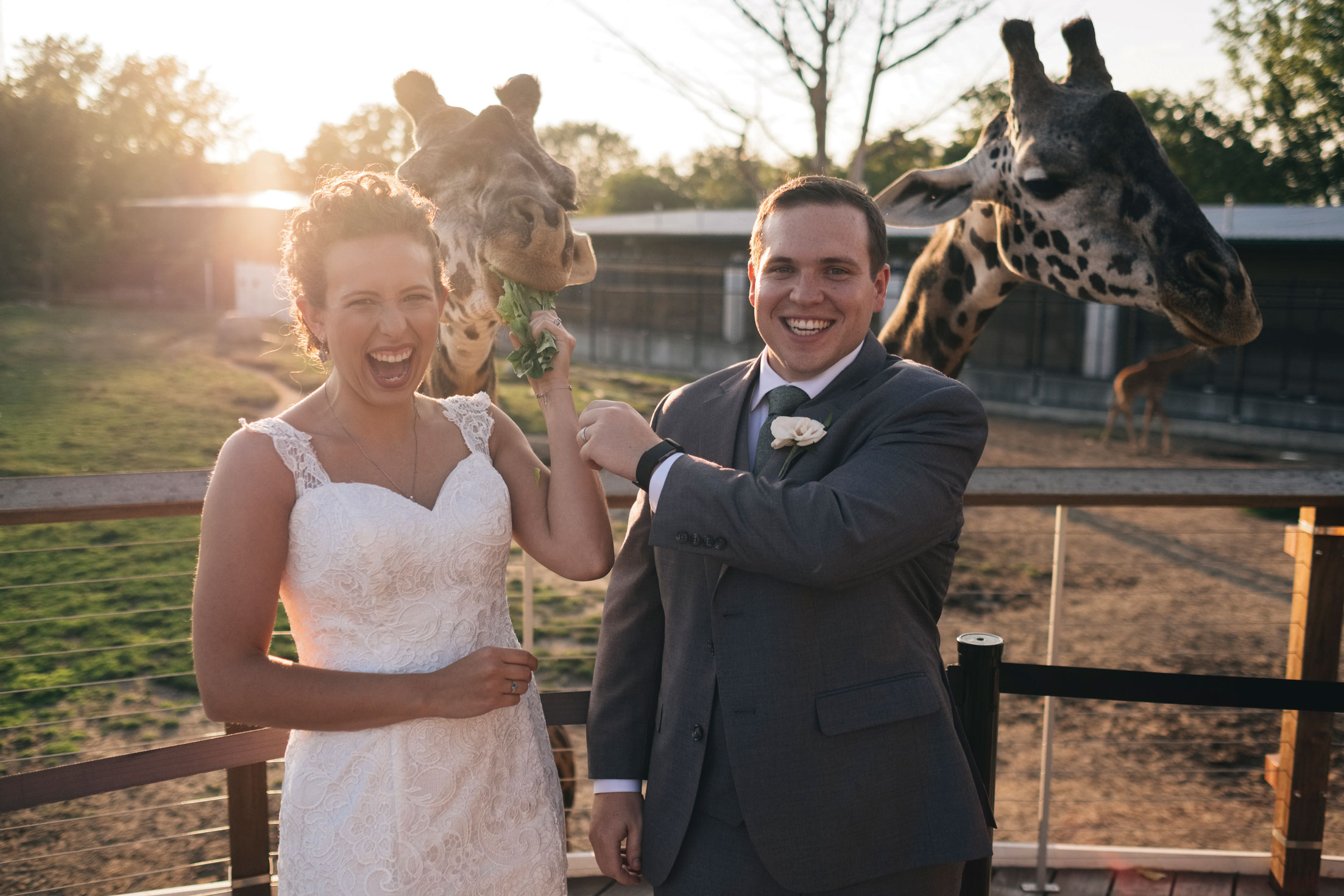 Brooke+Kelly_Wedding-347.jpg