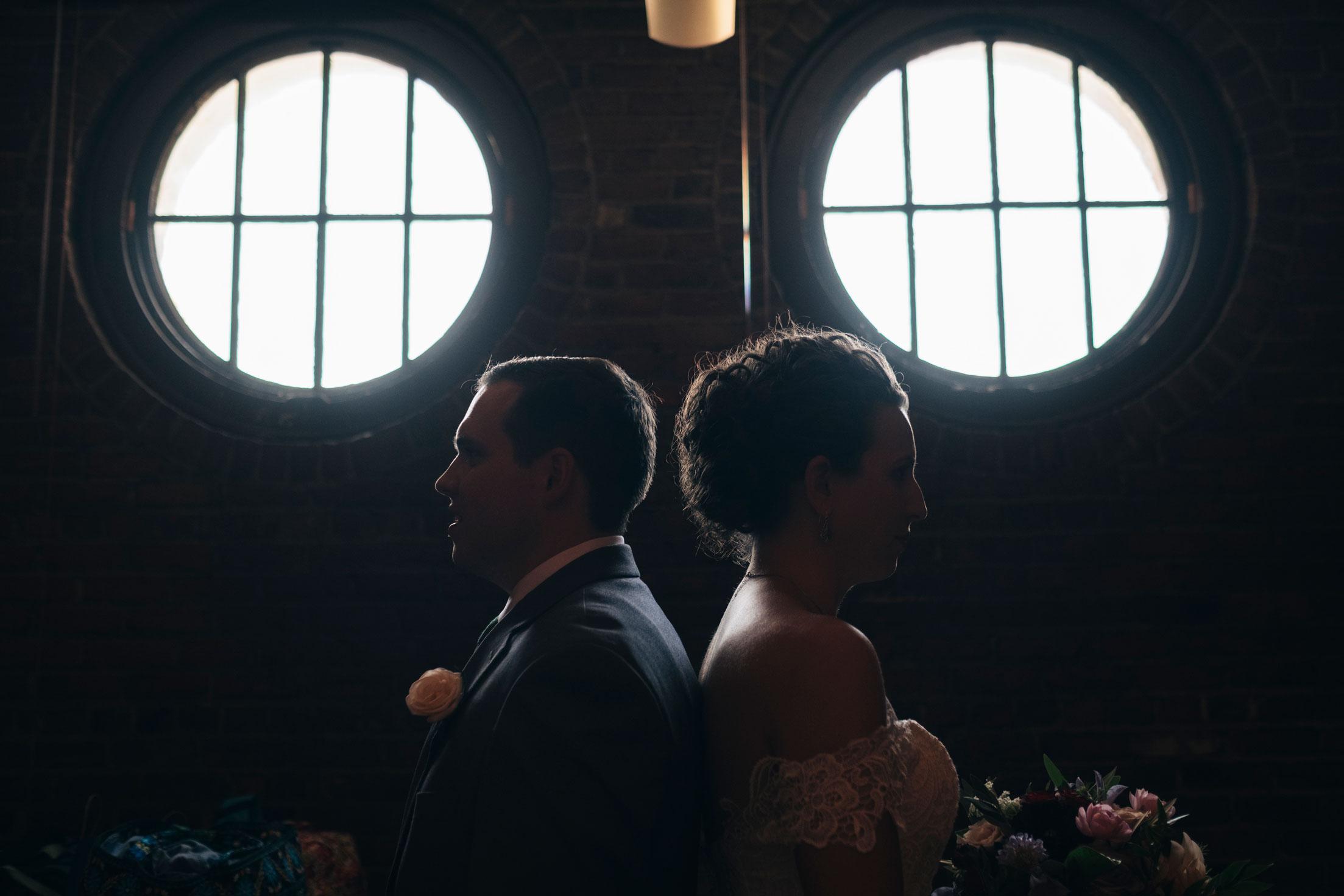 Brooke+Kelly_Wedding-442.jpg