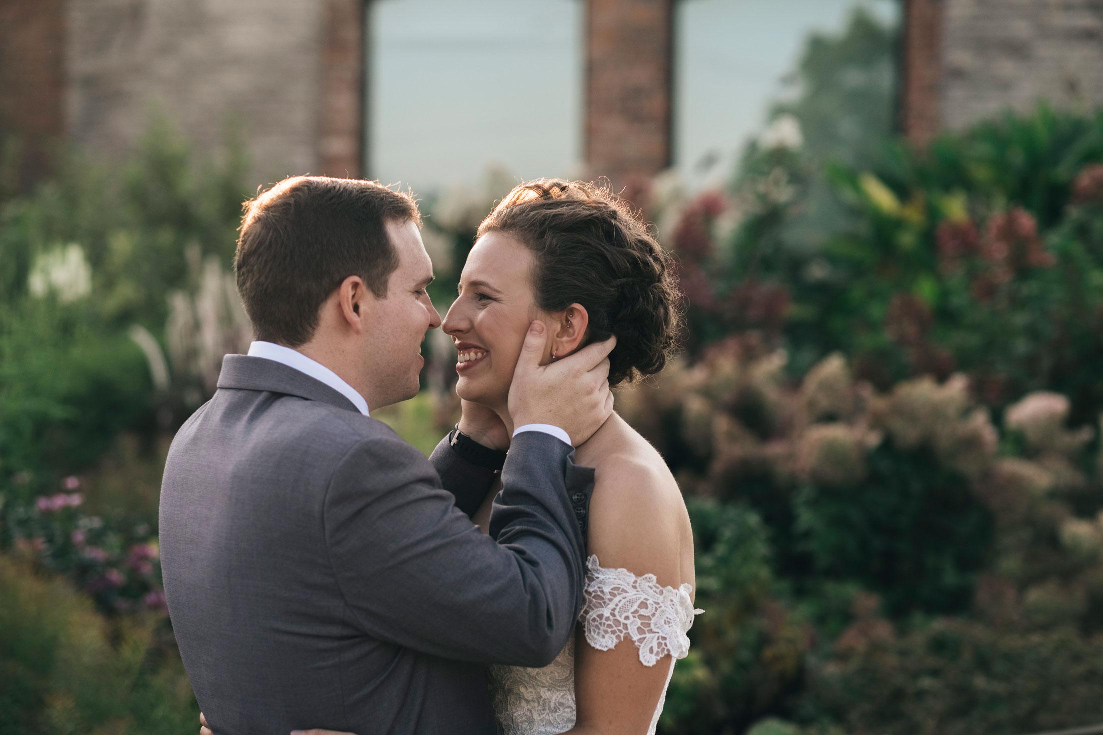 Brooke+Kelly_Wedding-481.jpg
