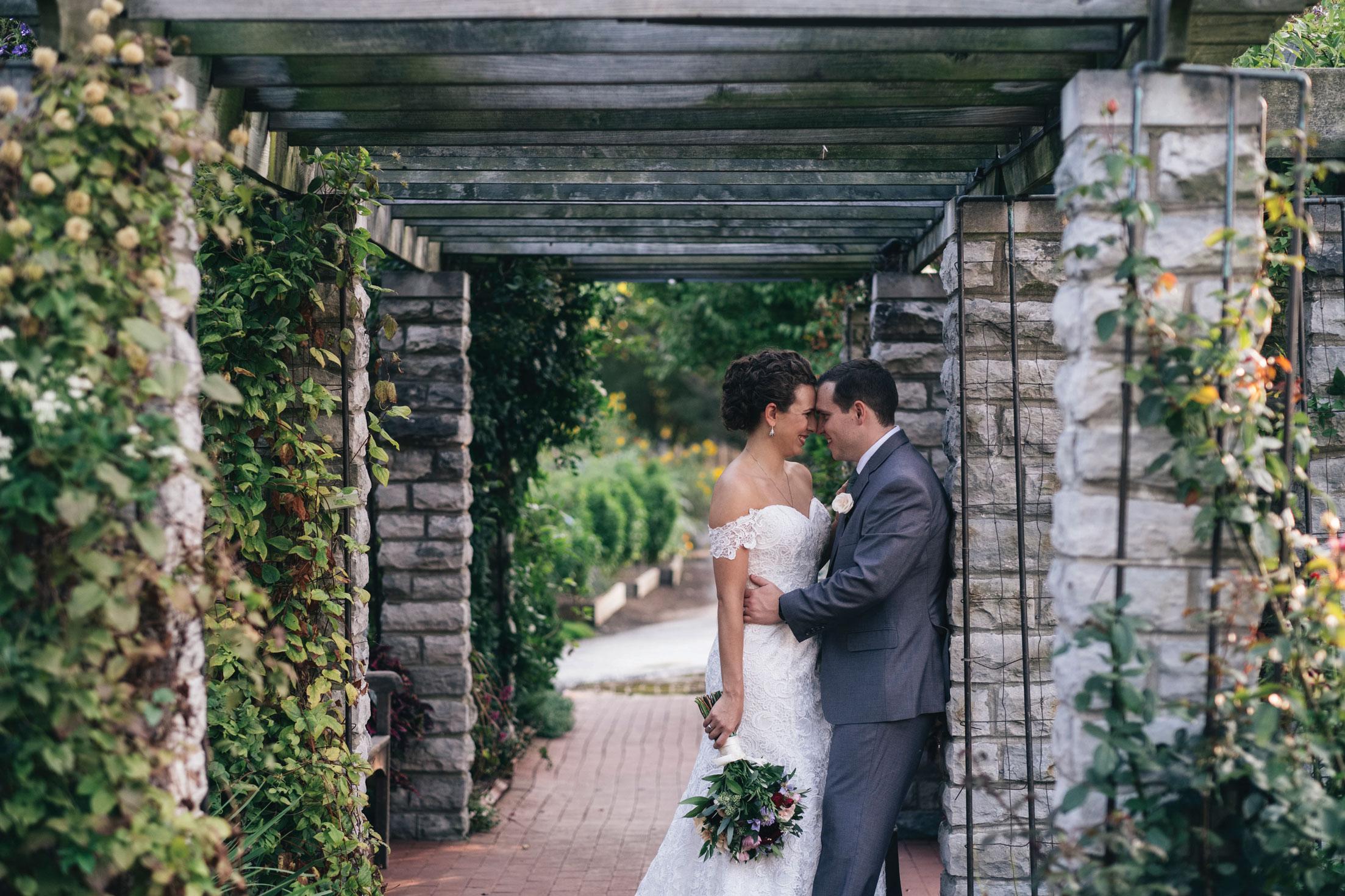Brooke+Kelly_Wedding-512.jpg