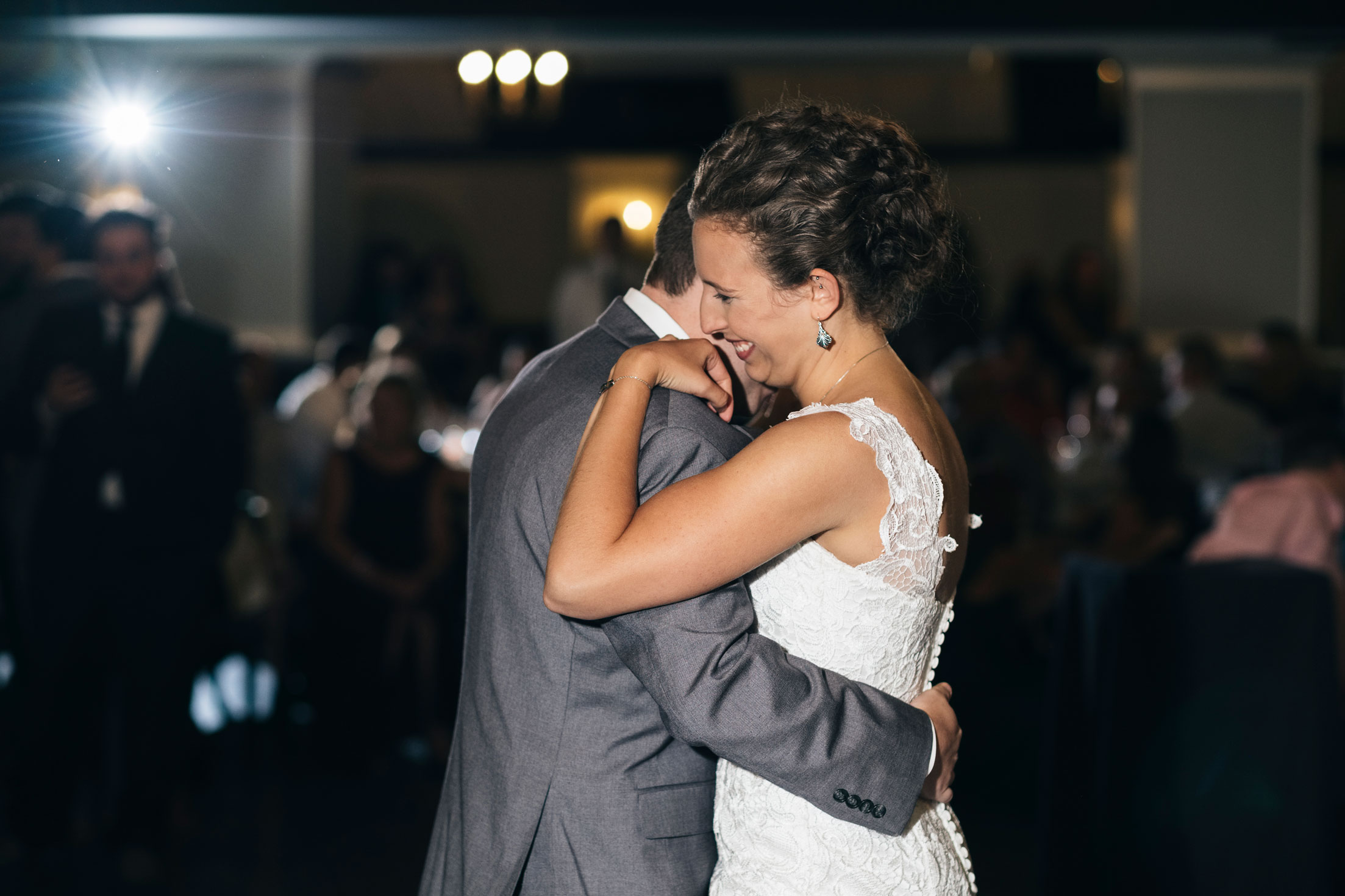 Brooke+Kelly_Wedding-607.jpg