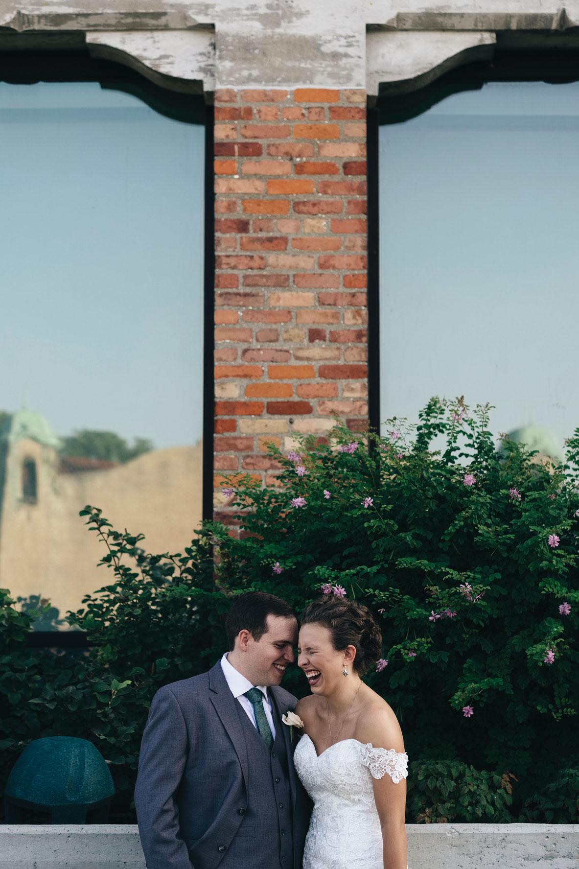 Brooke+Kelly_Wedding-768.jpg