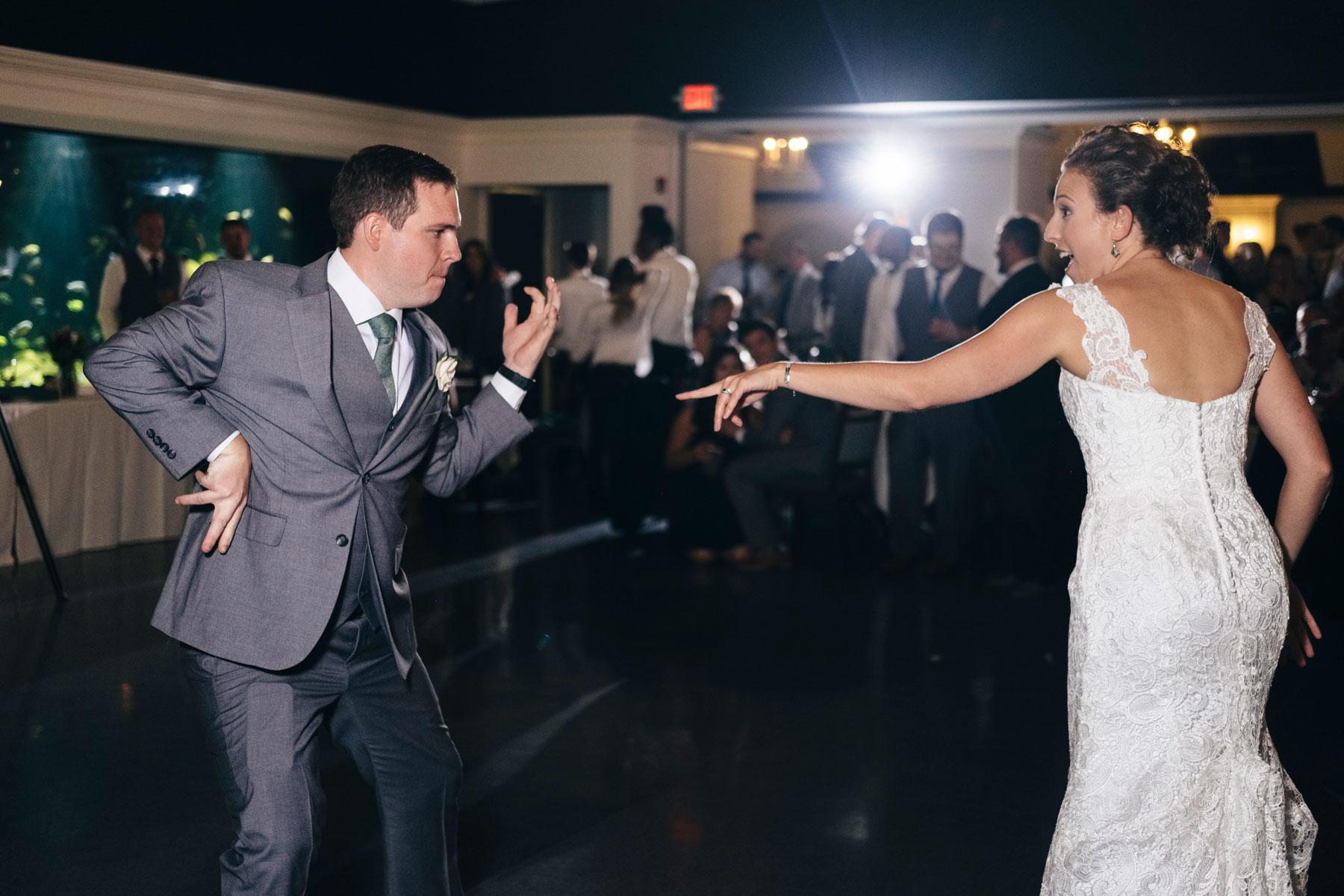 Brooke+Kelly_Wedding-838.jpg
