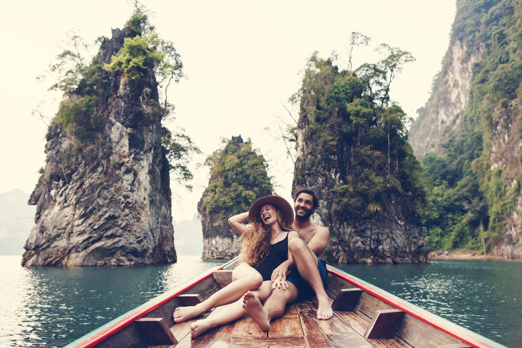 where-to-honeymoon-season.jpg