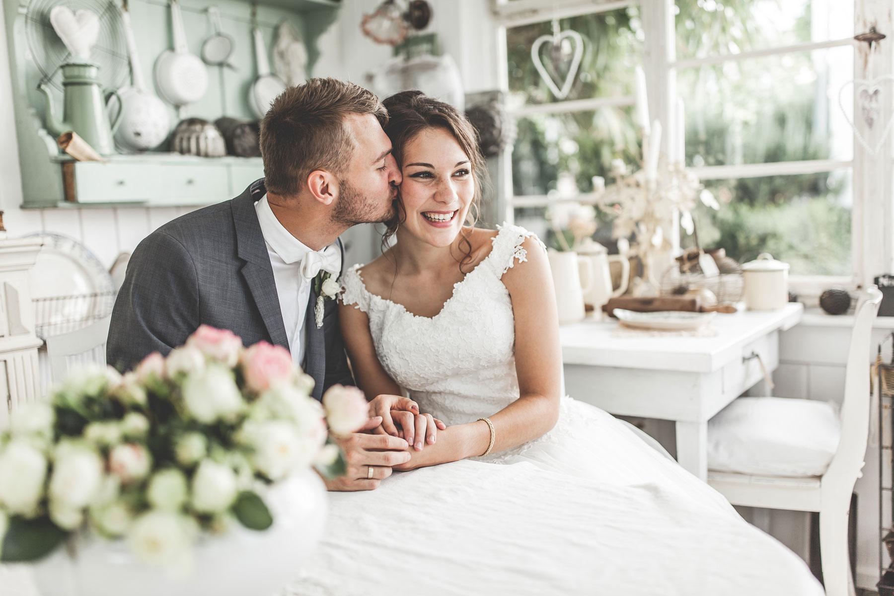 Time-To-Plan-Wedding.jpg