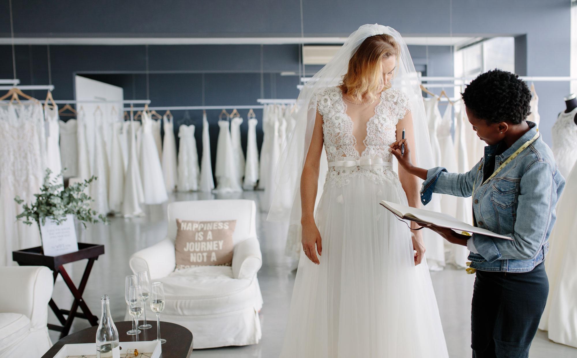 Bridal-Shop.jpg