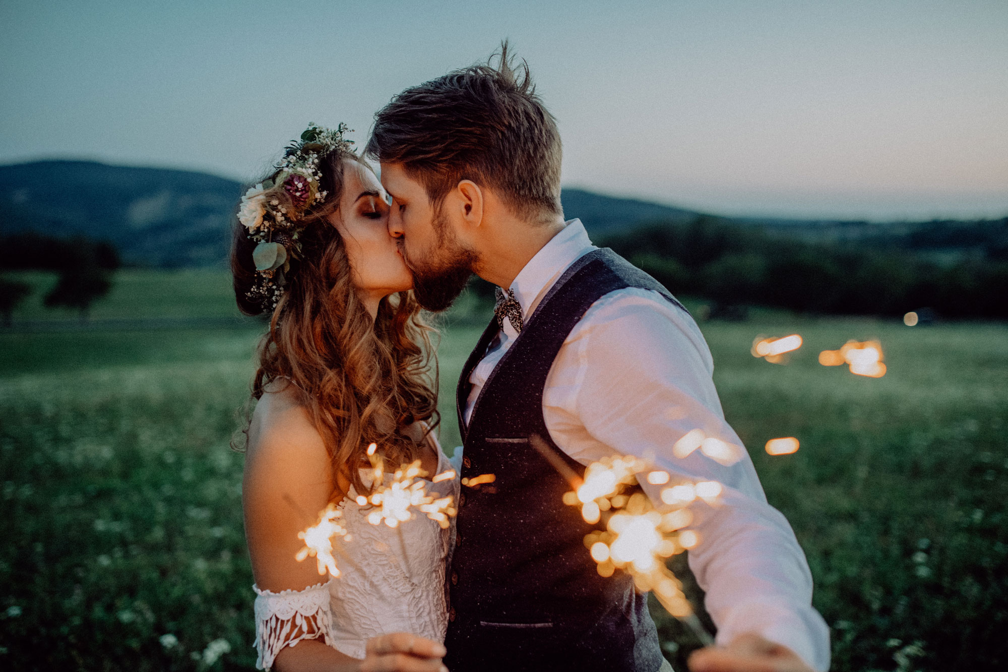 Average-Cost-Wedding.jpg