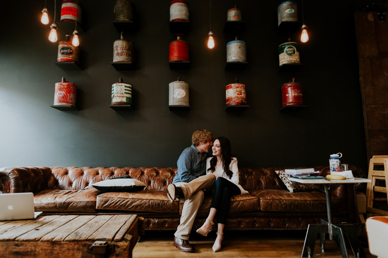 Adore-How-To-Relax-for-Your-Engagment-Pictures.jpg