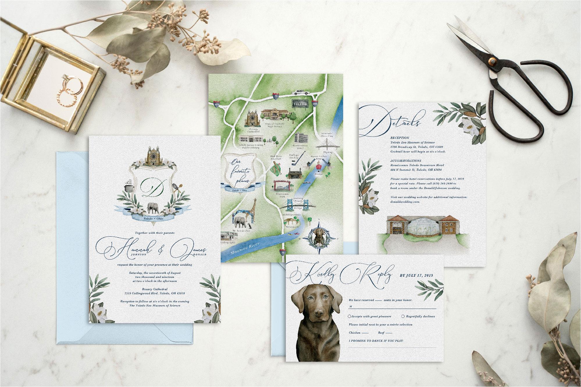 Wedding-Invitations_Pip-and-Cricket.jpg