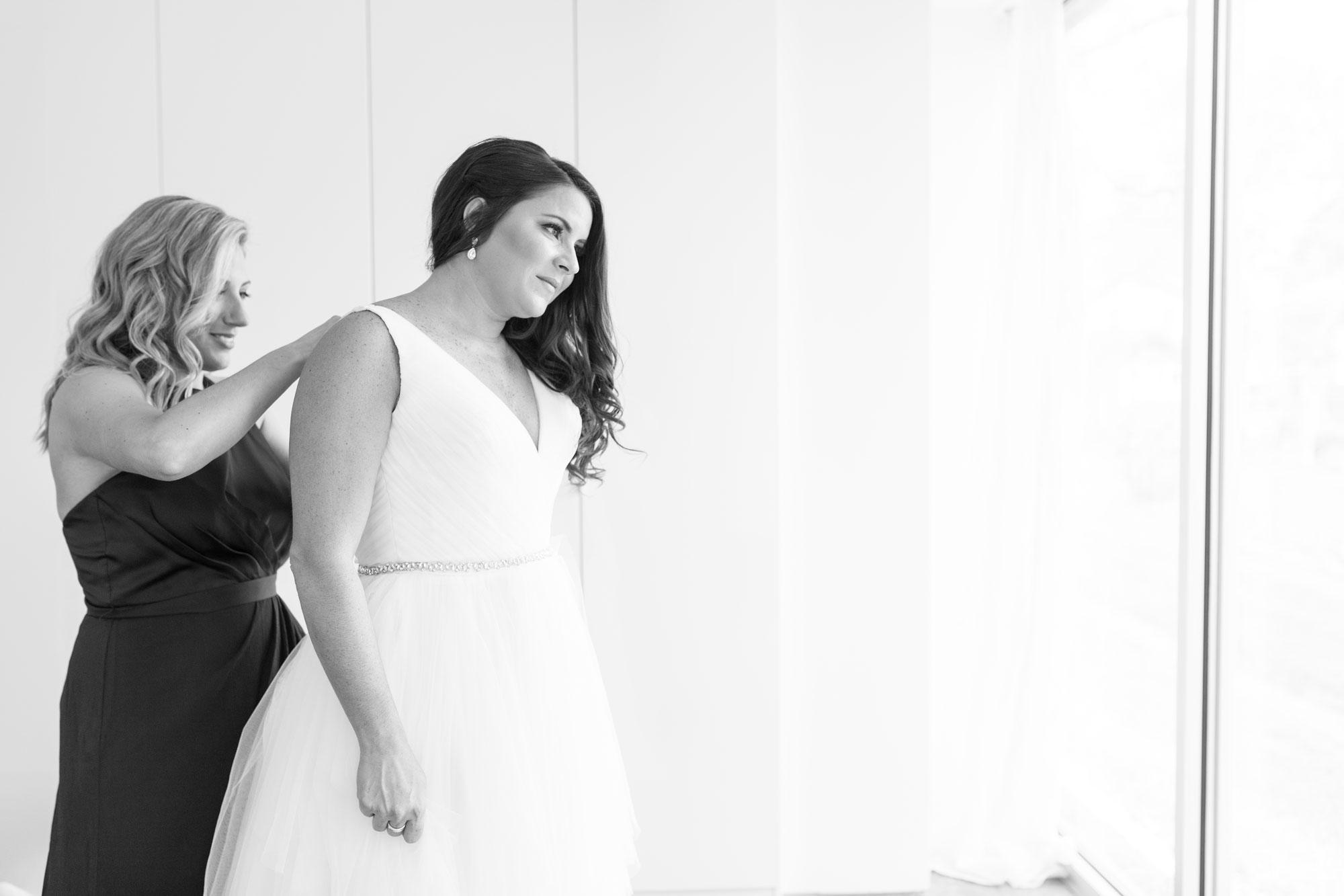 Konz-Bigaila-wedding-2017-18.jpg
