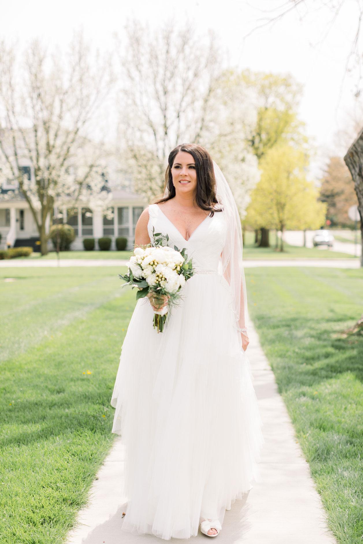 Konz-Bigaila-wedding-2017-26.jpg