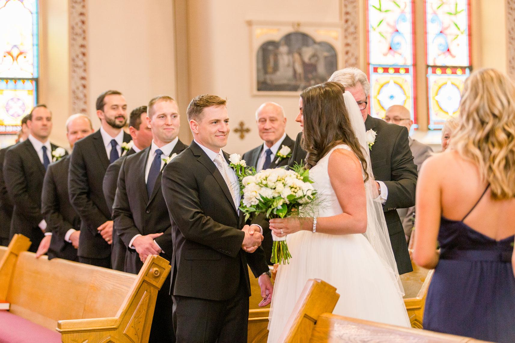 Konz-Bigaila-wedding-2017-40.jpg