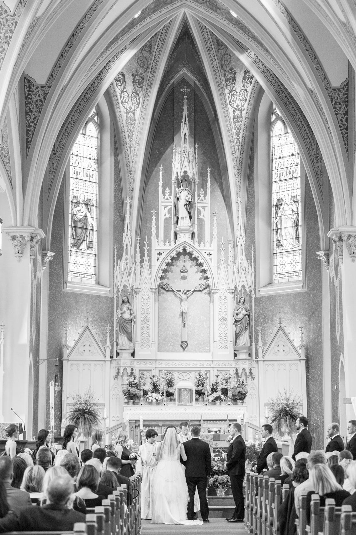 Konz-Bigaila-wedding-2017-43.jpg