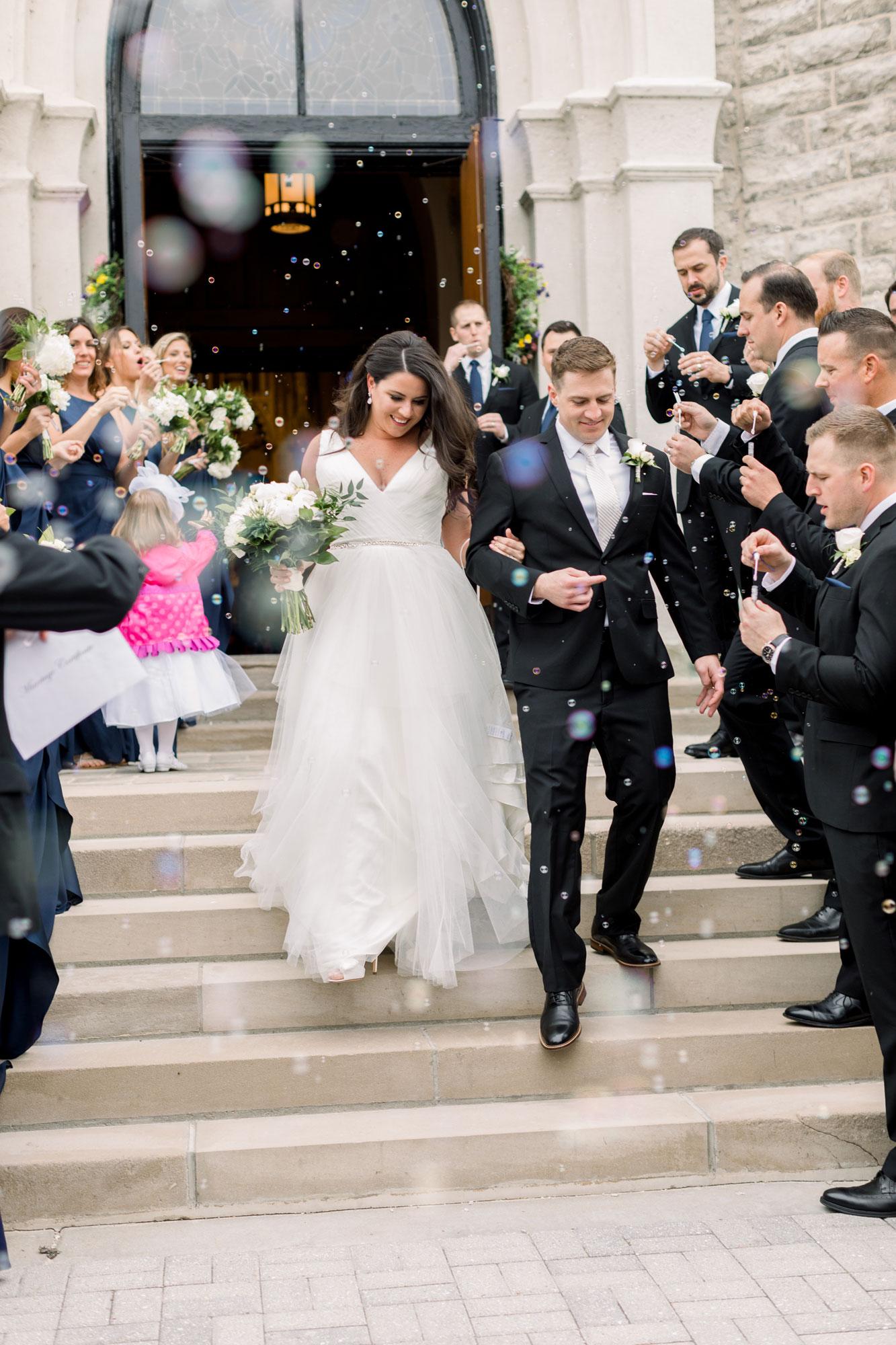Konz-Bigaila-wedding-2017-52.jpg