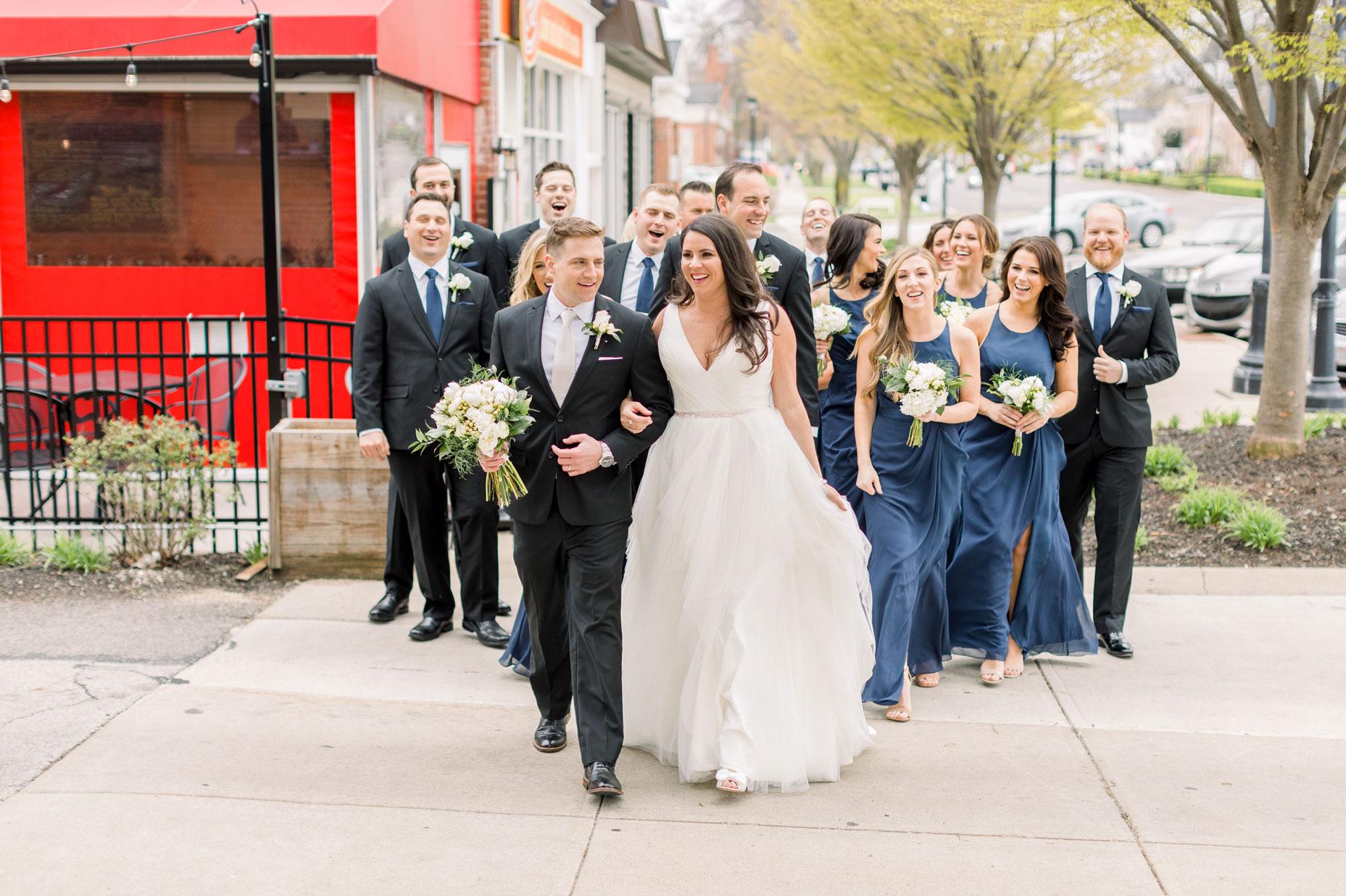 Konz-Bigaila-wedding-2017-66.jpg