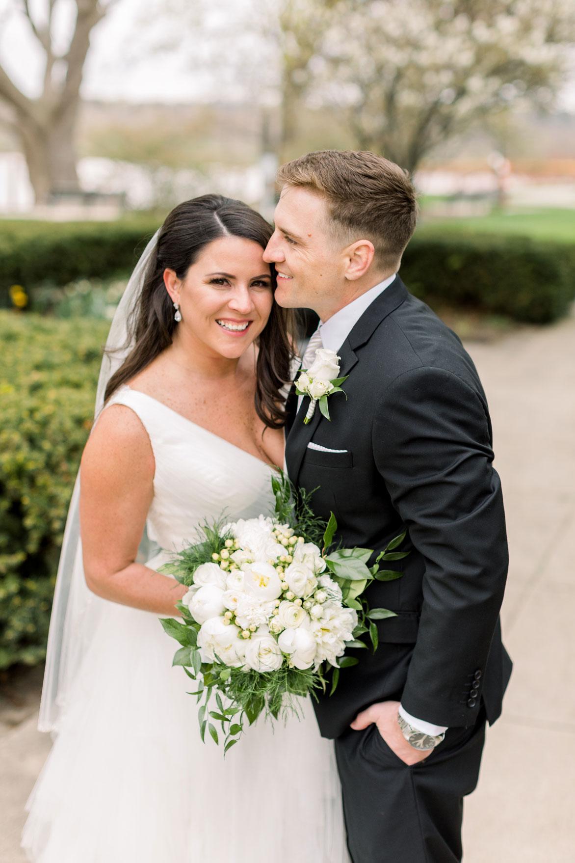 Konz-Bigaila-wedding-2017-75.jpg
