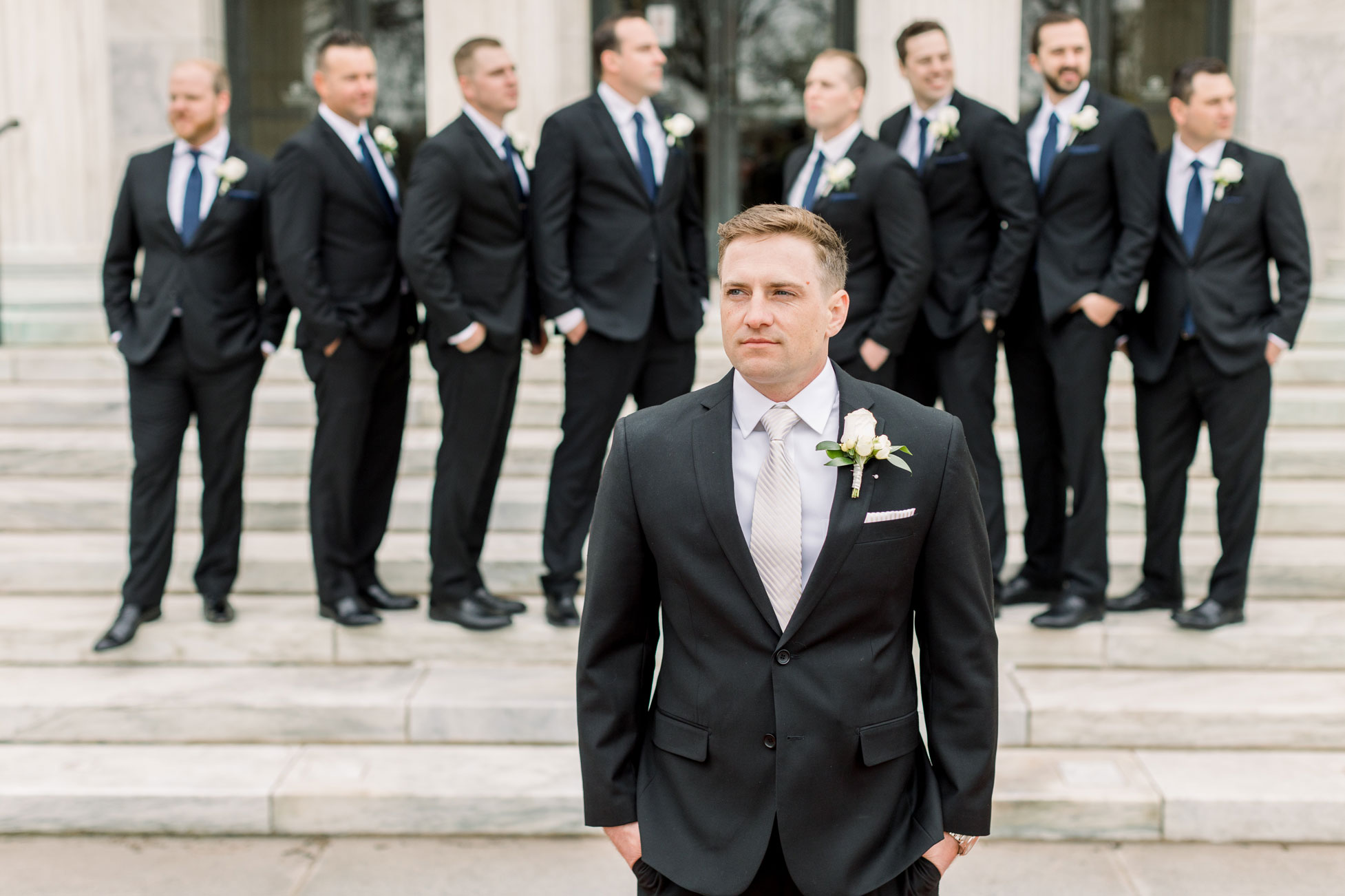 Konz-Bigaila-wedding-2017-80.jpg