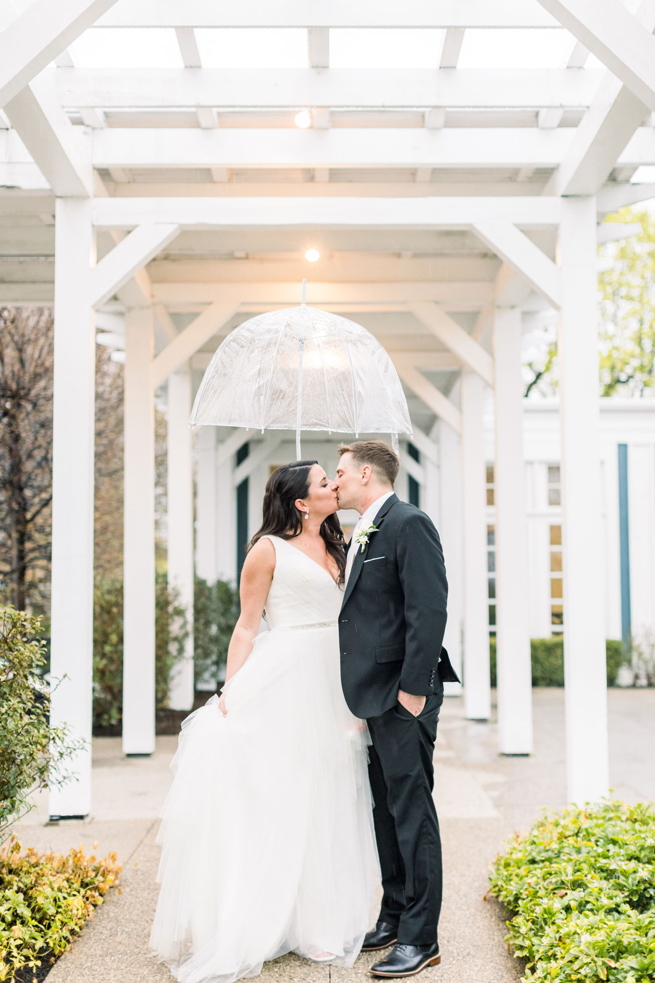 Konz-Bigaila-wedding-2017-122.jpg