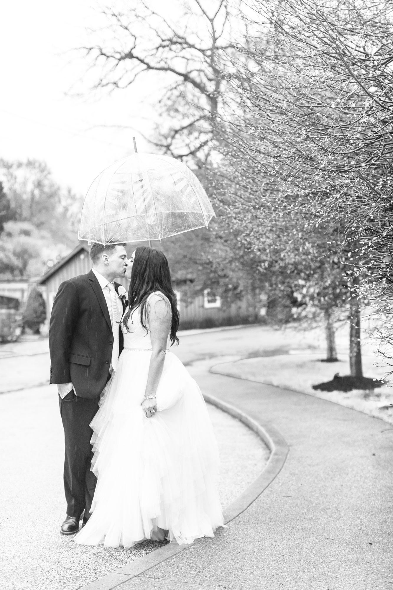 Konz-Bigaila-wedding-2017-128.jpg