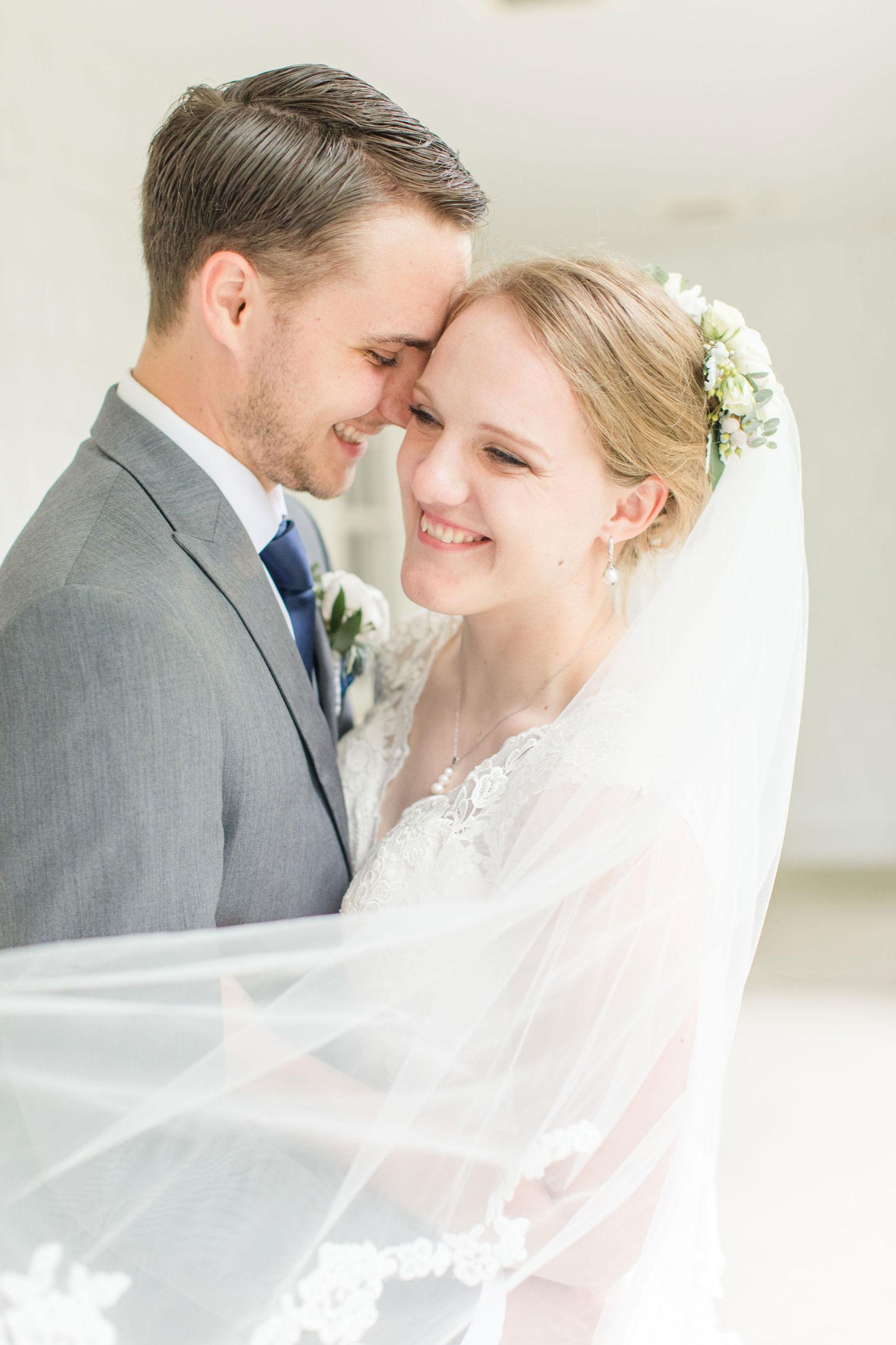 CJ_Wedding_0630.jpg
