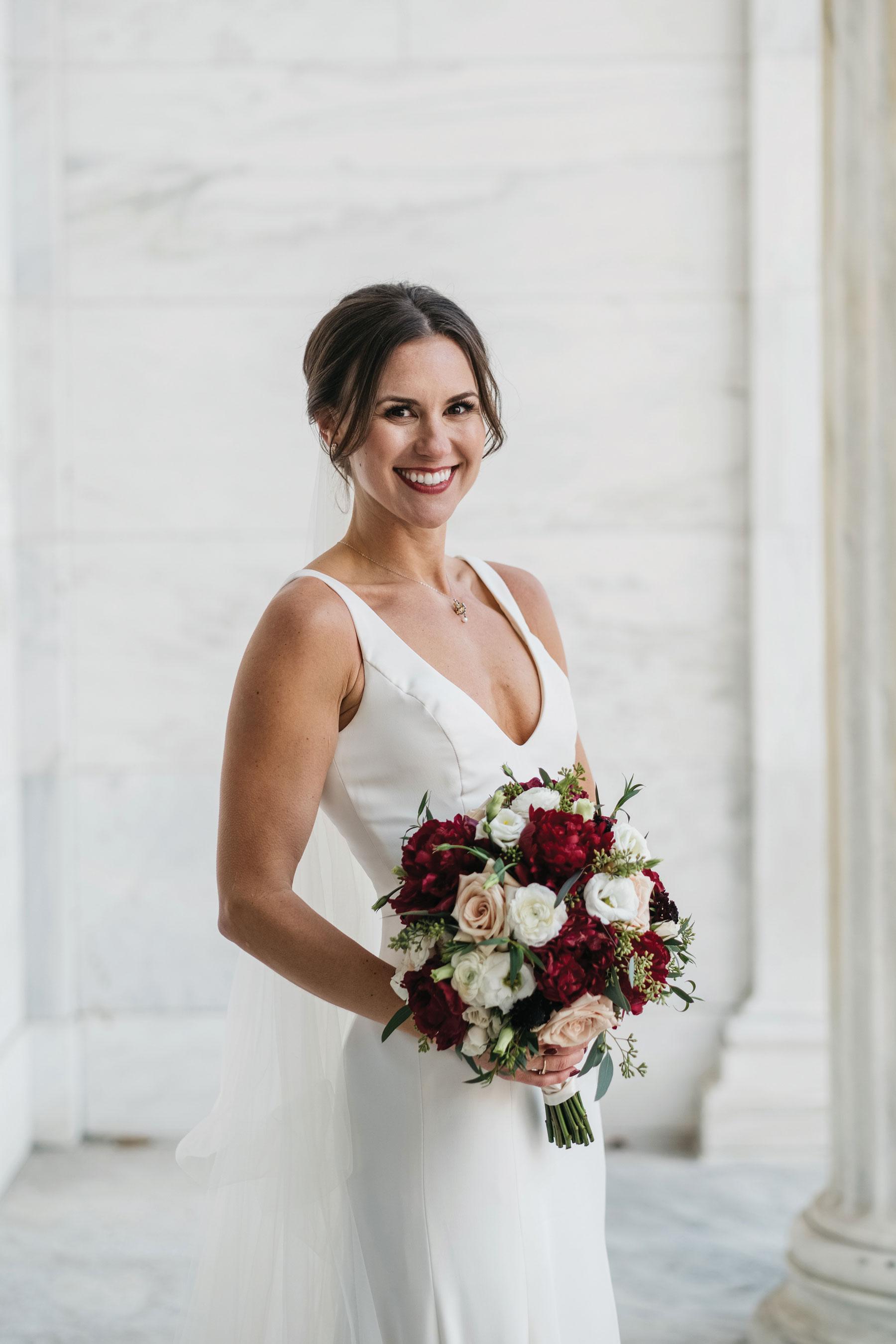 Kathryn+Matthew_Wedding-276.jpg