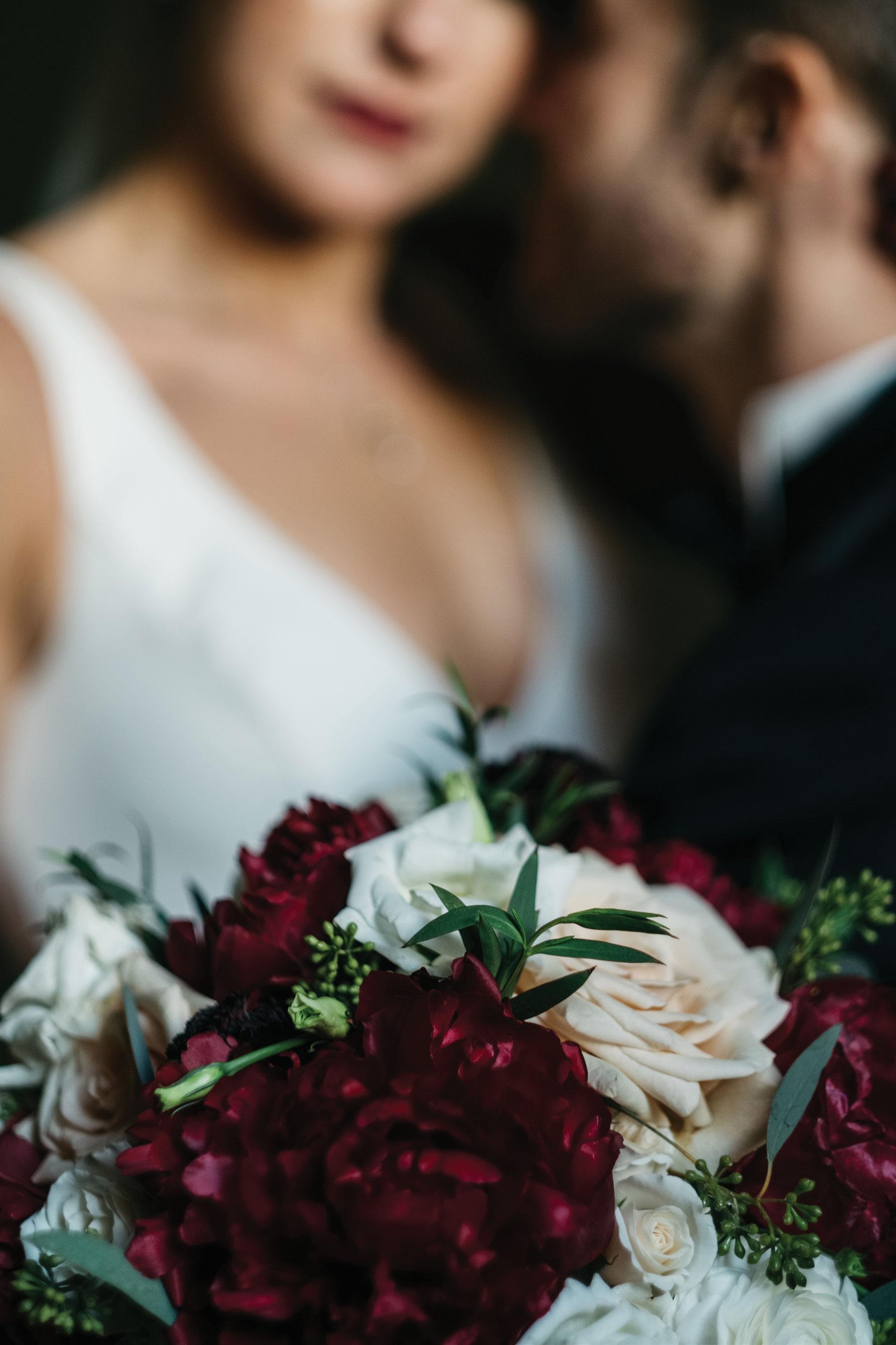 Kathryn+Matthew_Wedding-321.jpg