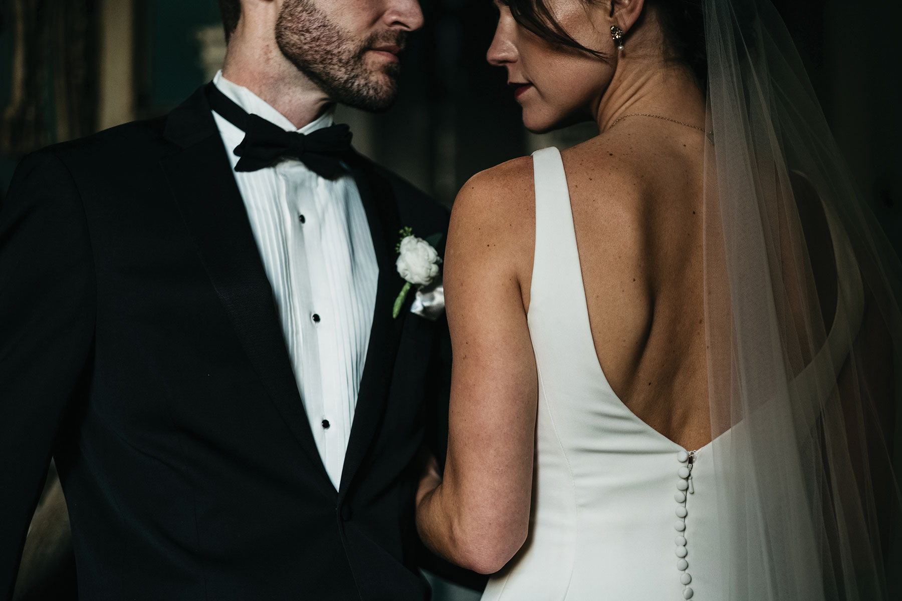 Kathryn+Matthew_Wedding-332.jpg