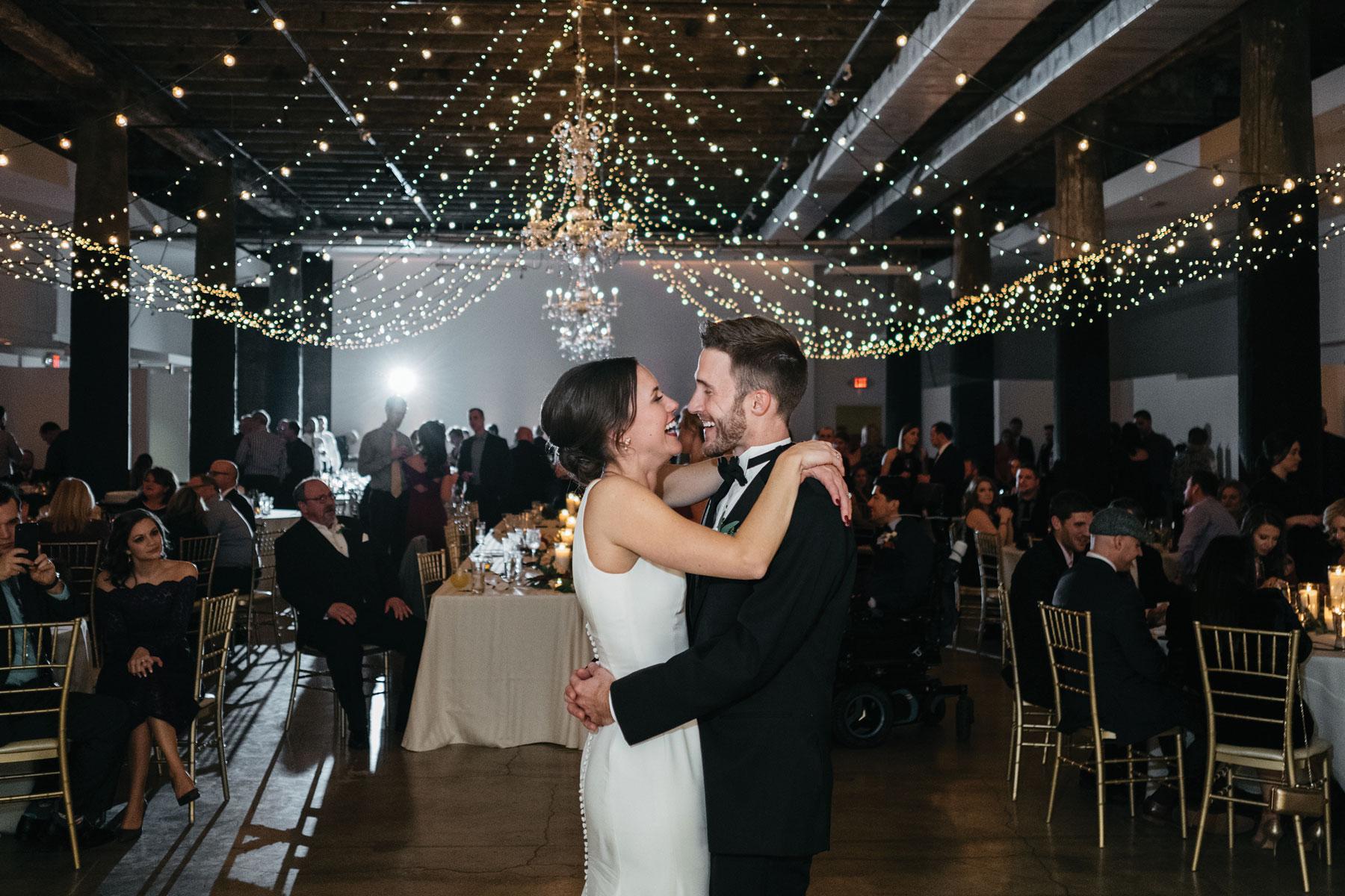 Kathryn+Matthew_Wedding-594.jpg