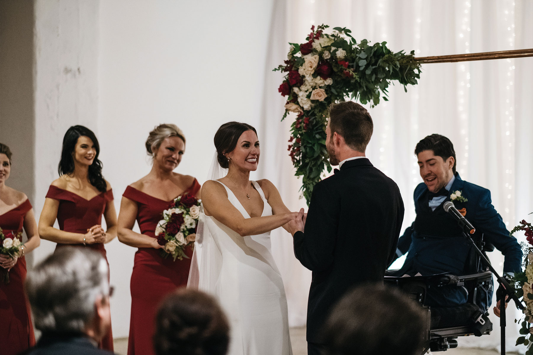 Kathryn+Matthew_Wedding-1071.jpg