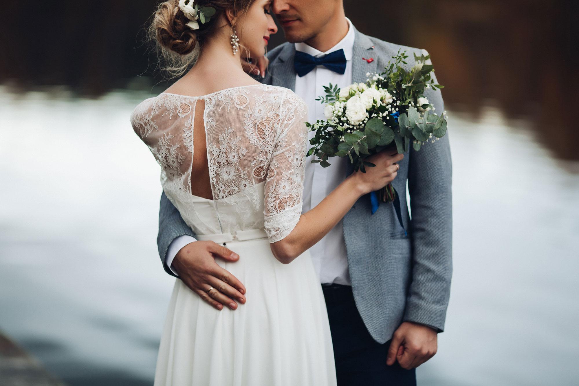 wedding-emergency.jpg