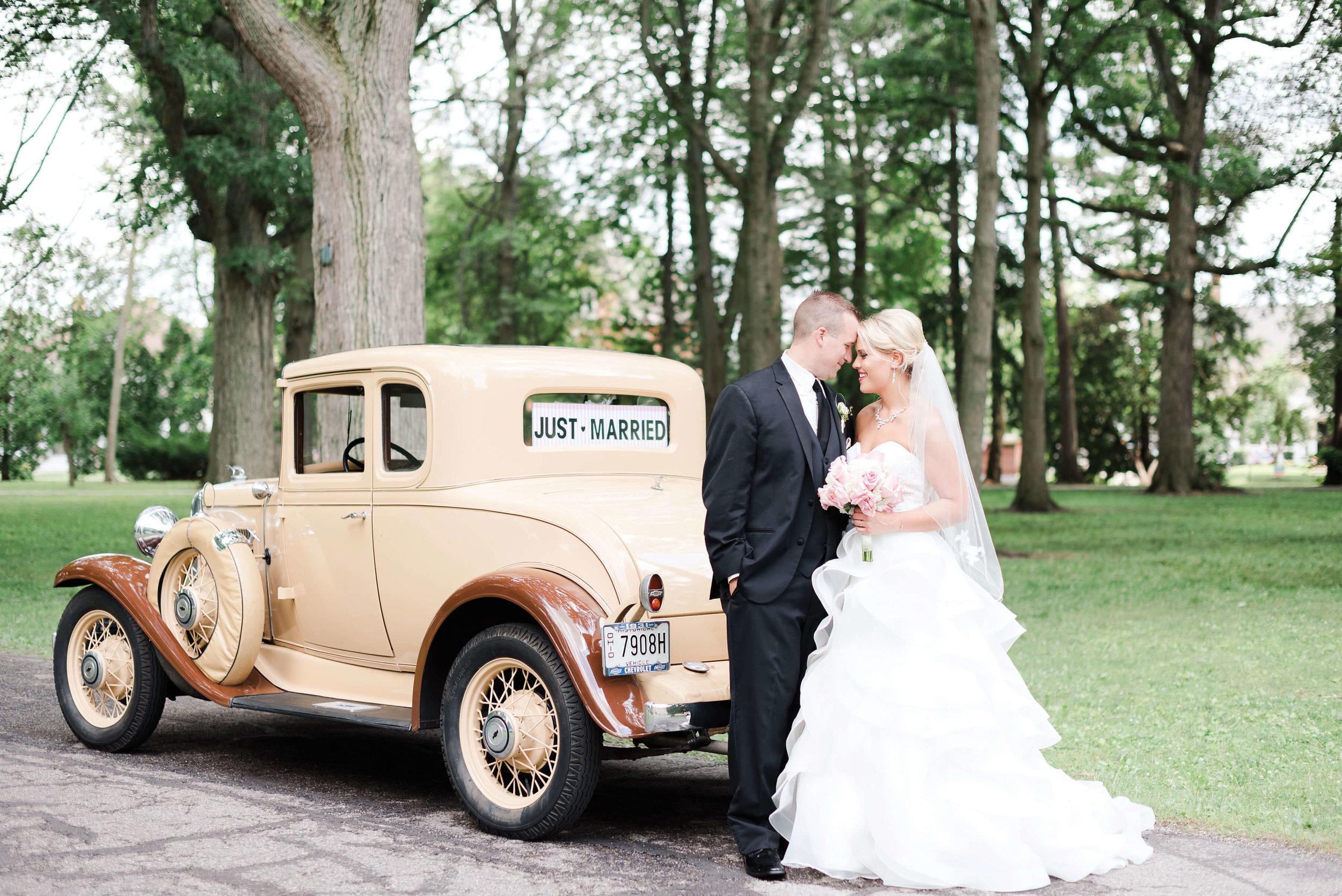 Wedding-More-Personal.jpg
