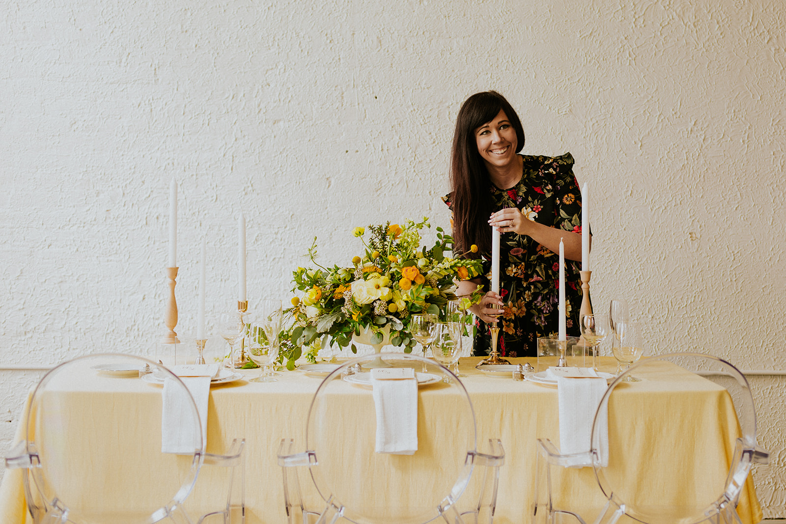 Adore Wedding Photography-1.jpg